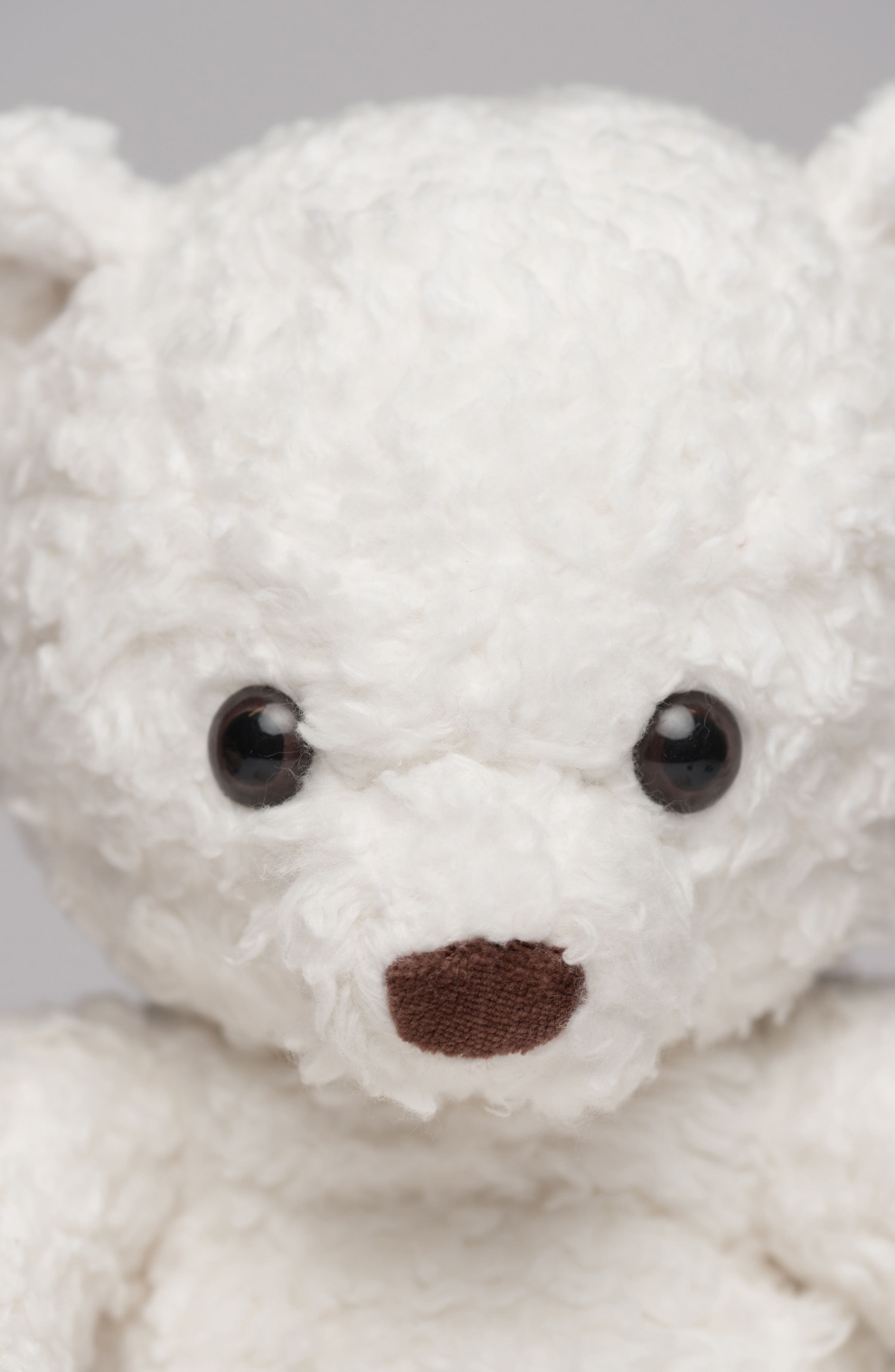 Medium Stuffed Bear,                             Alternate thumbnail 25, color,