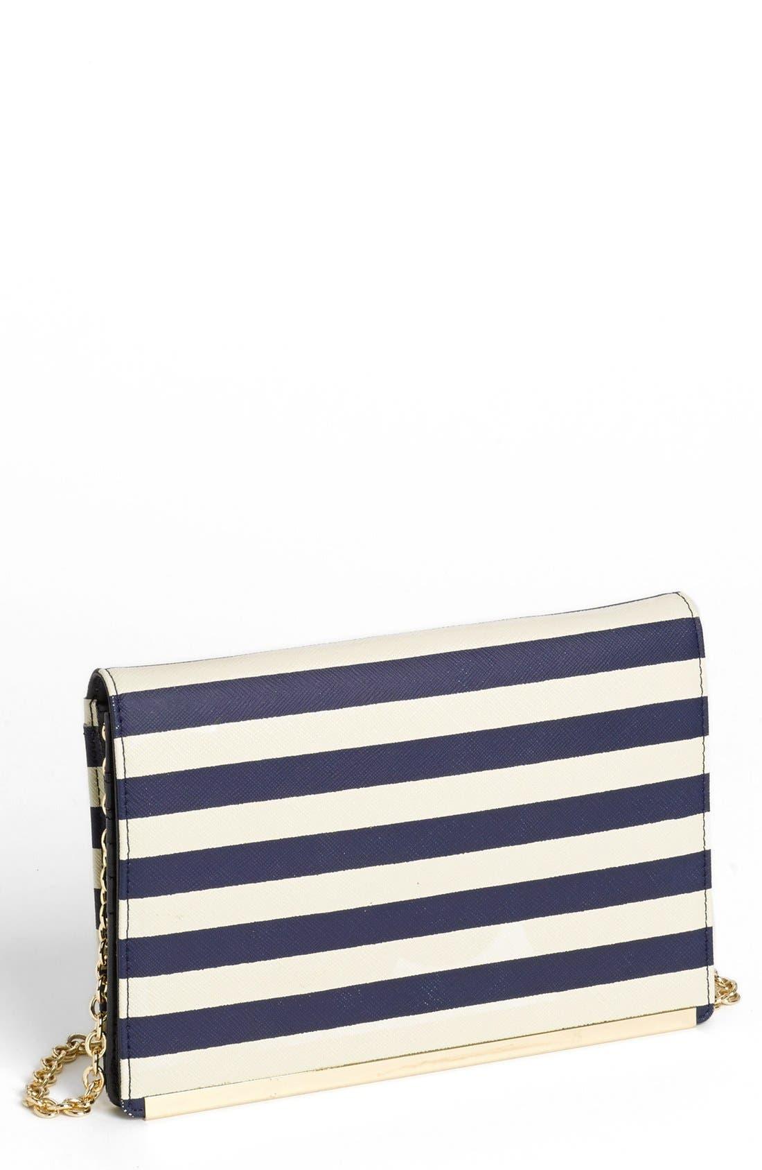 Flap Crossbody Bag,                             Main thumbnail 1, color,                             400
