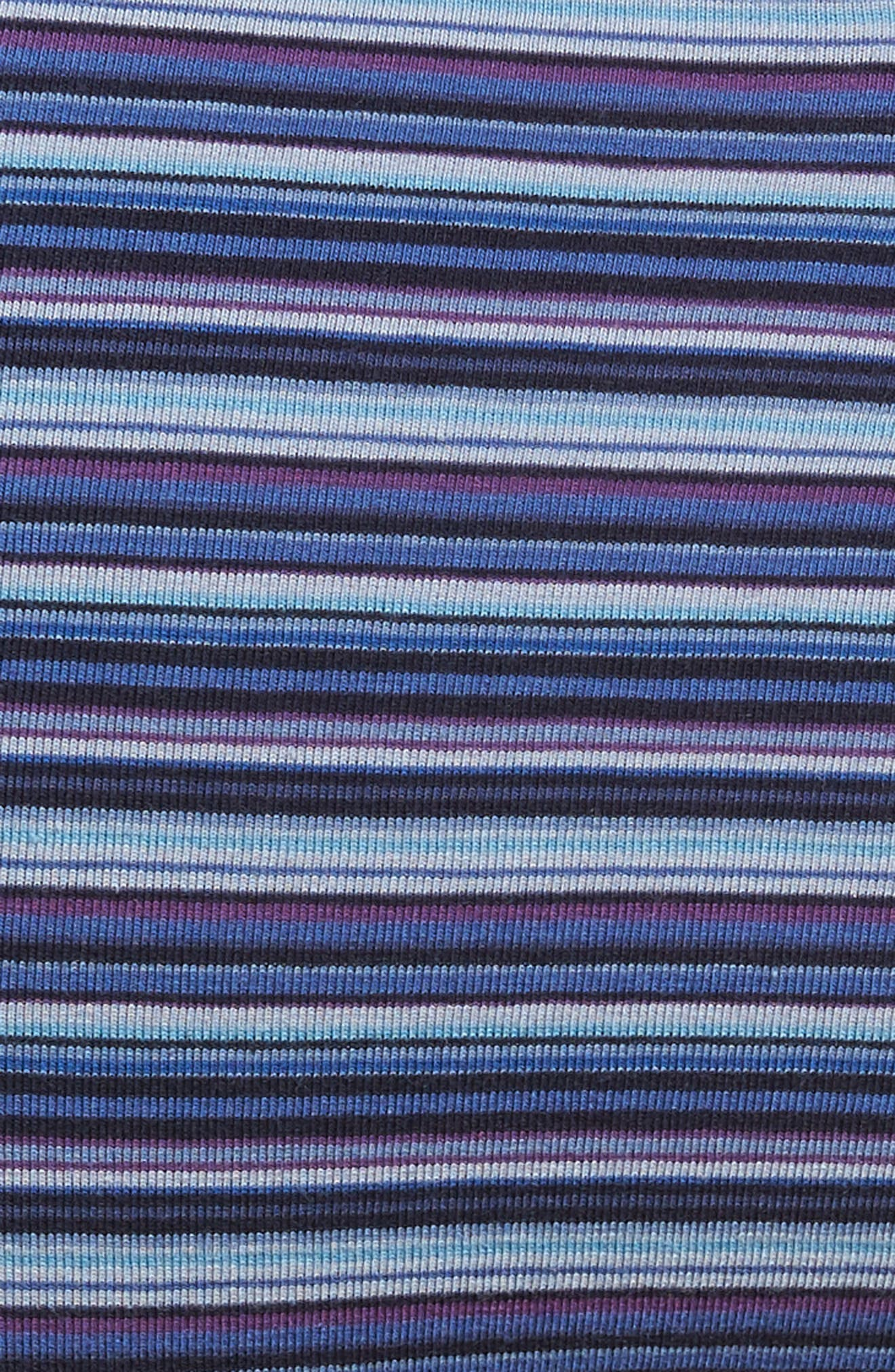 Cotton Briefs,                             Alternate thumbnail 5, color,                             BLUE MULTI