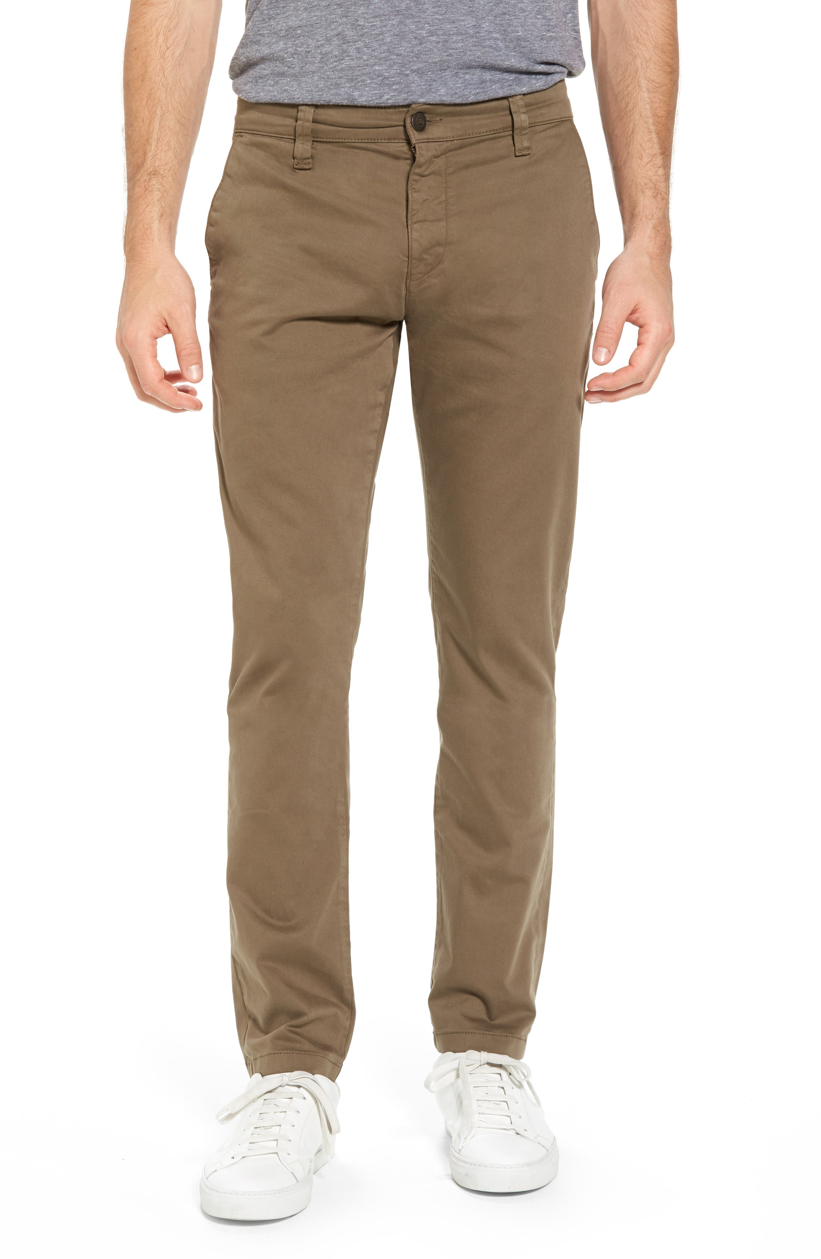 Johnny Twill Pants,                         Main,                         color, 250