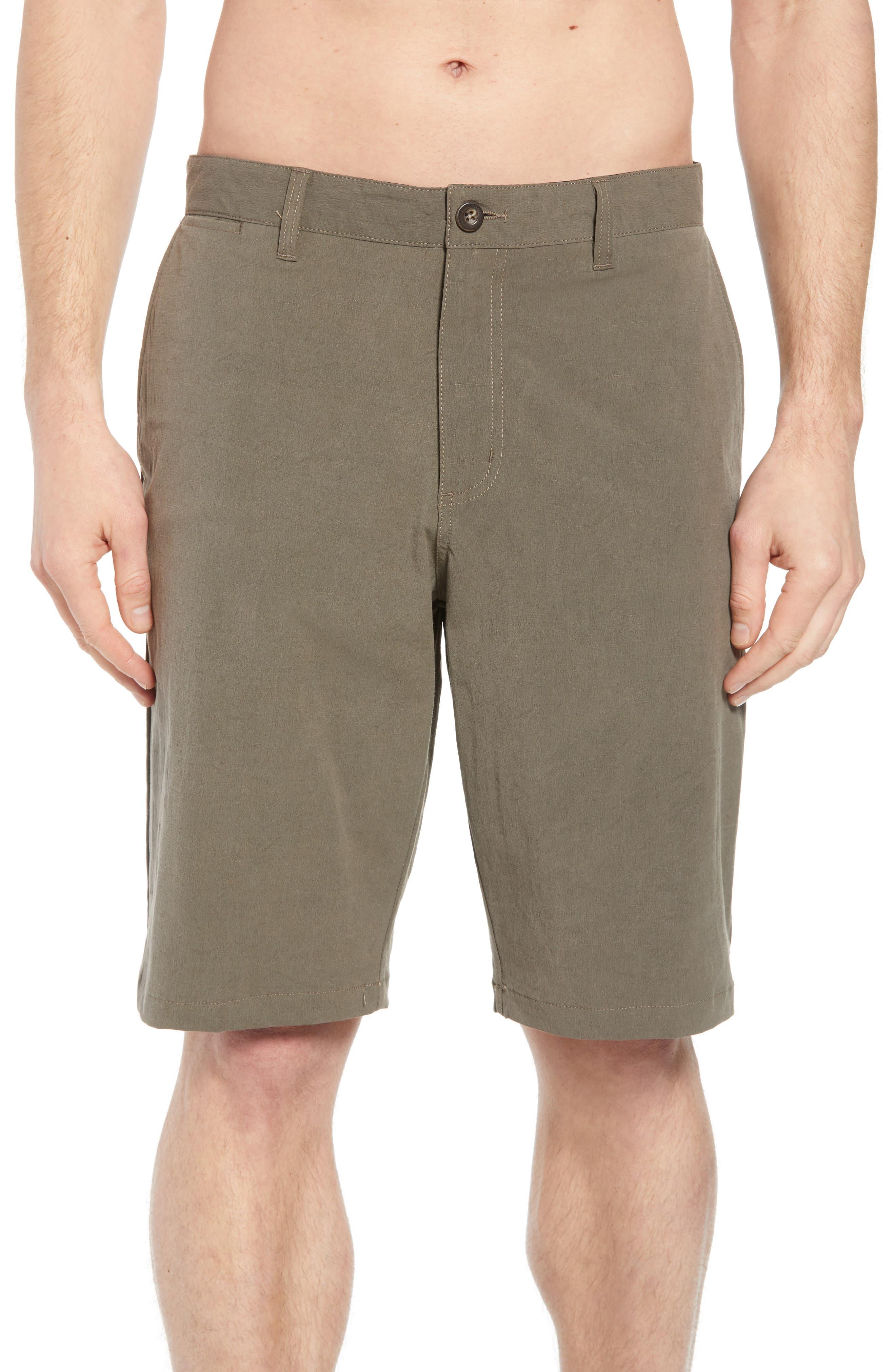 Coast Stretch Board Shorts,                             Alternate thumbnail 11, color,