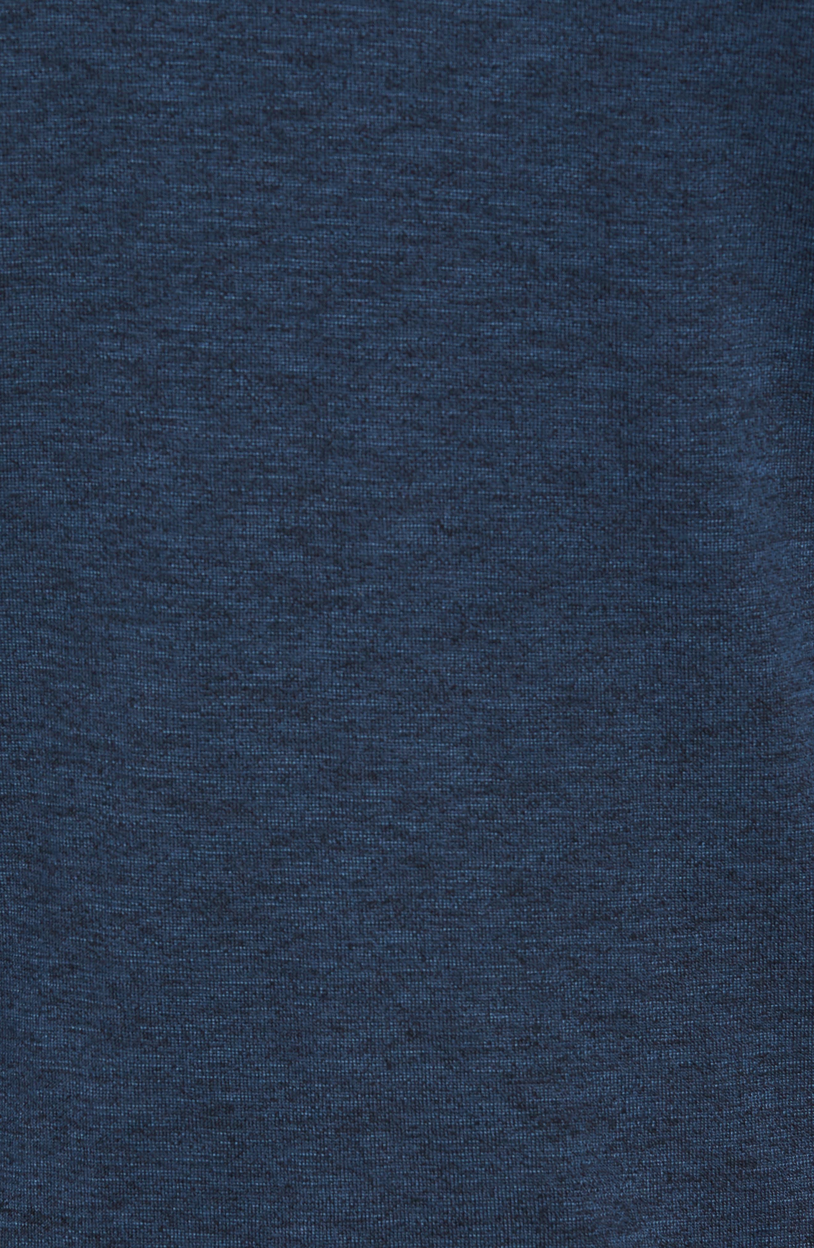 Long Sleeve T-Shirt,                             Alternate thumbnail 33, color,