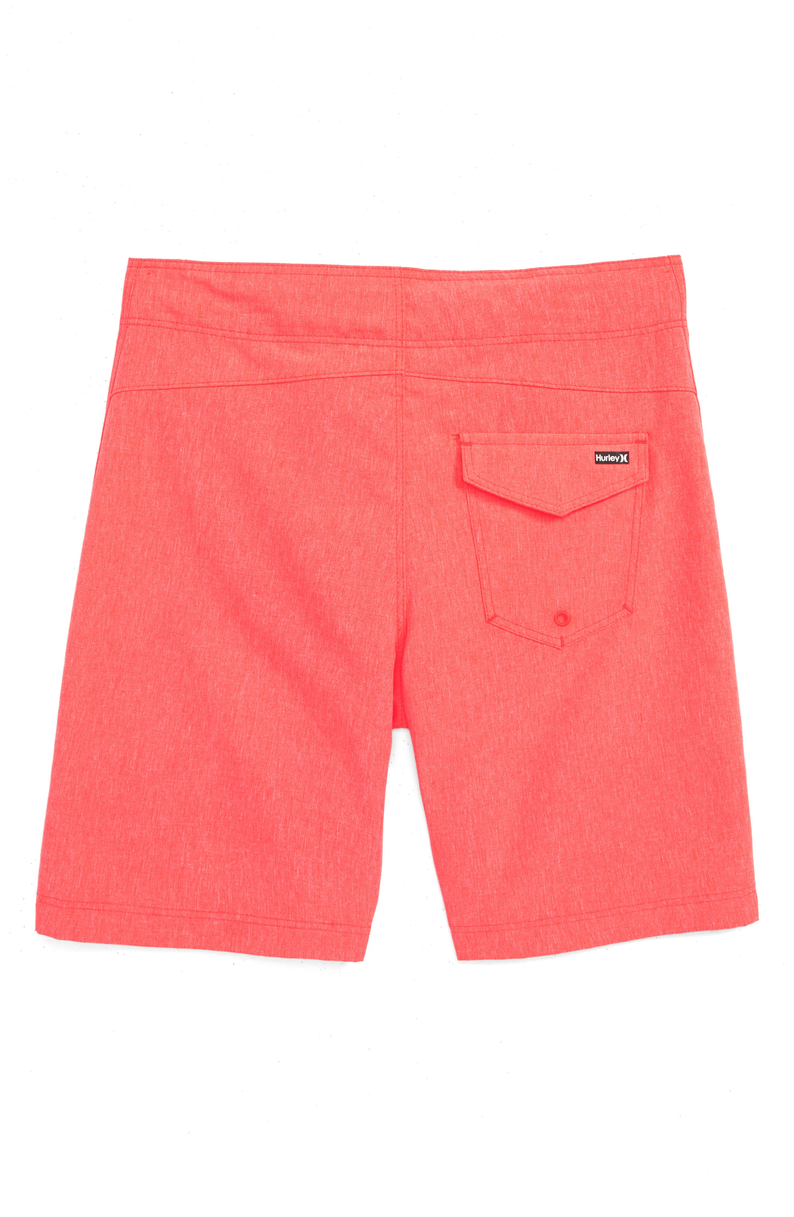 One and Only Dri-FIT Board Shorts,                             Alternate thumbnail 9, color,