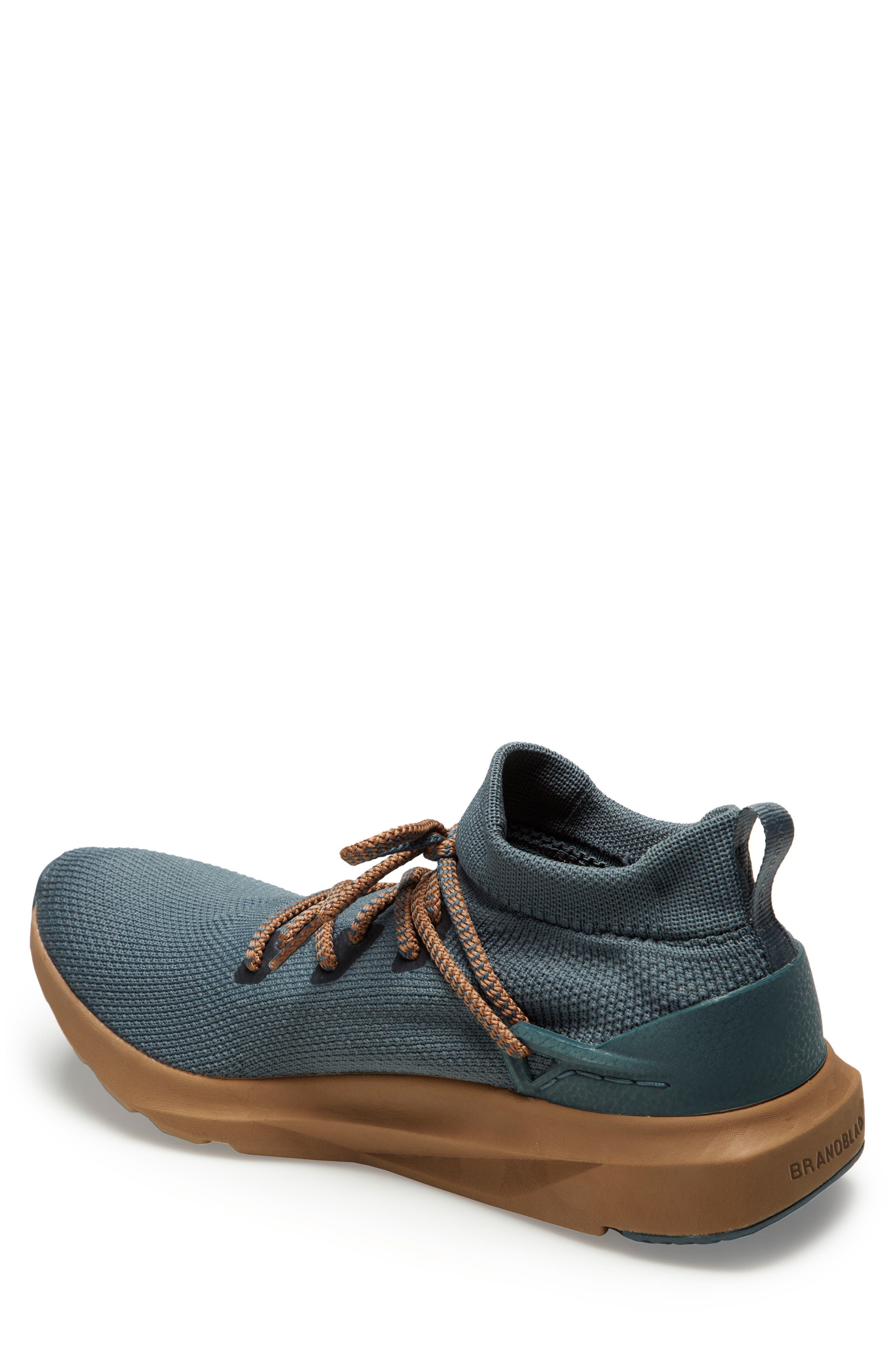 Kaze Sneaker,                             Alternate thumbnail 6, color,