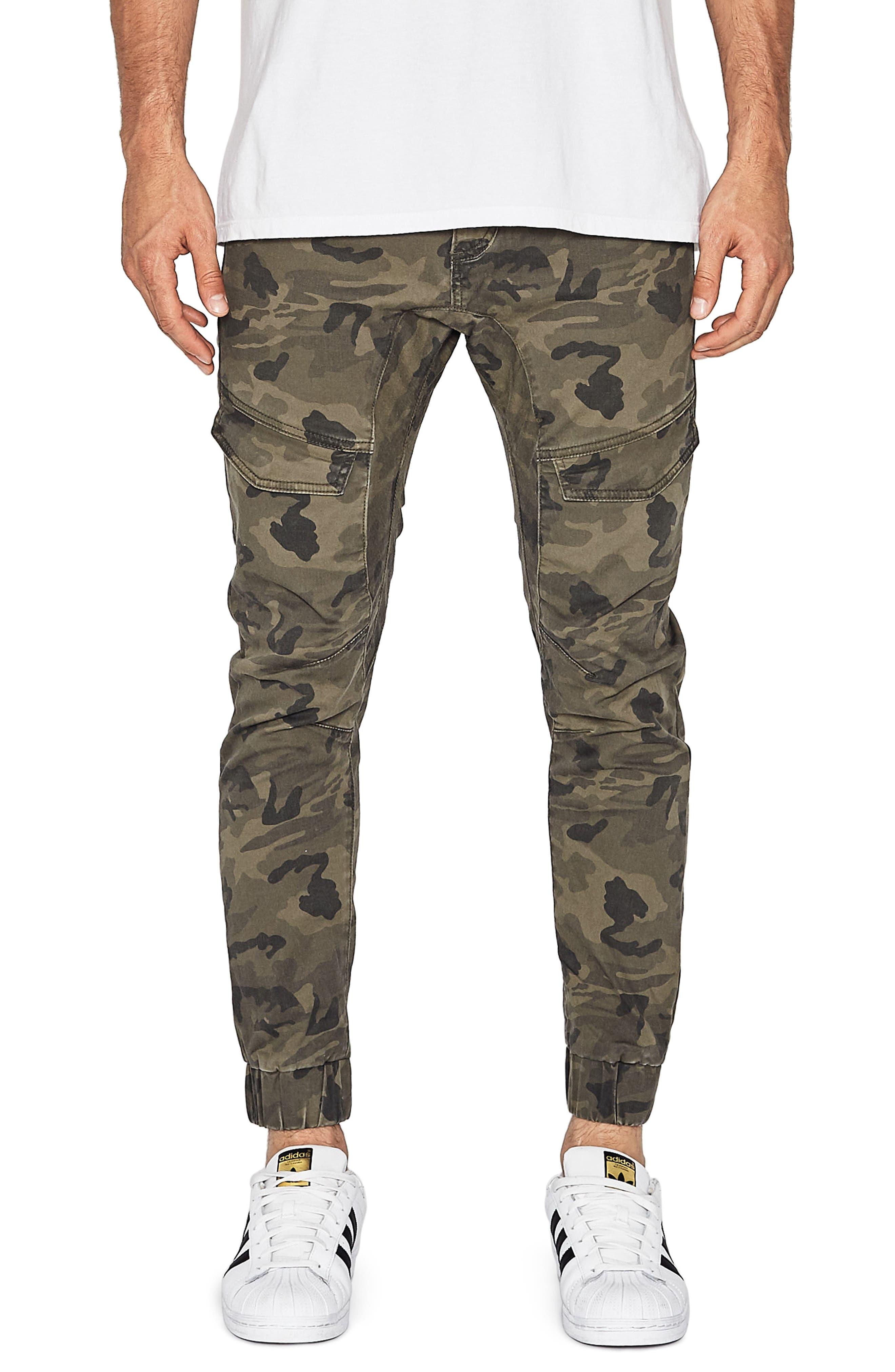 Flight Jogger Pants,                         Main,                         color, 363