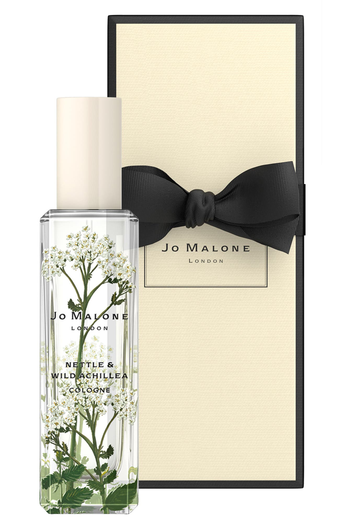 JO MALONE LONDON<SUP>™</SUP>,                             Wild Flowers & Weeds Nettle & Wild Achillea Cologne,                             Alternate thumbnail 2, color,                             000