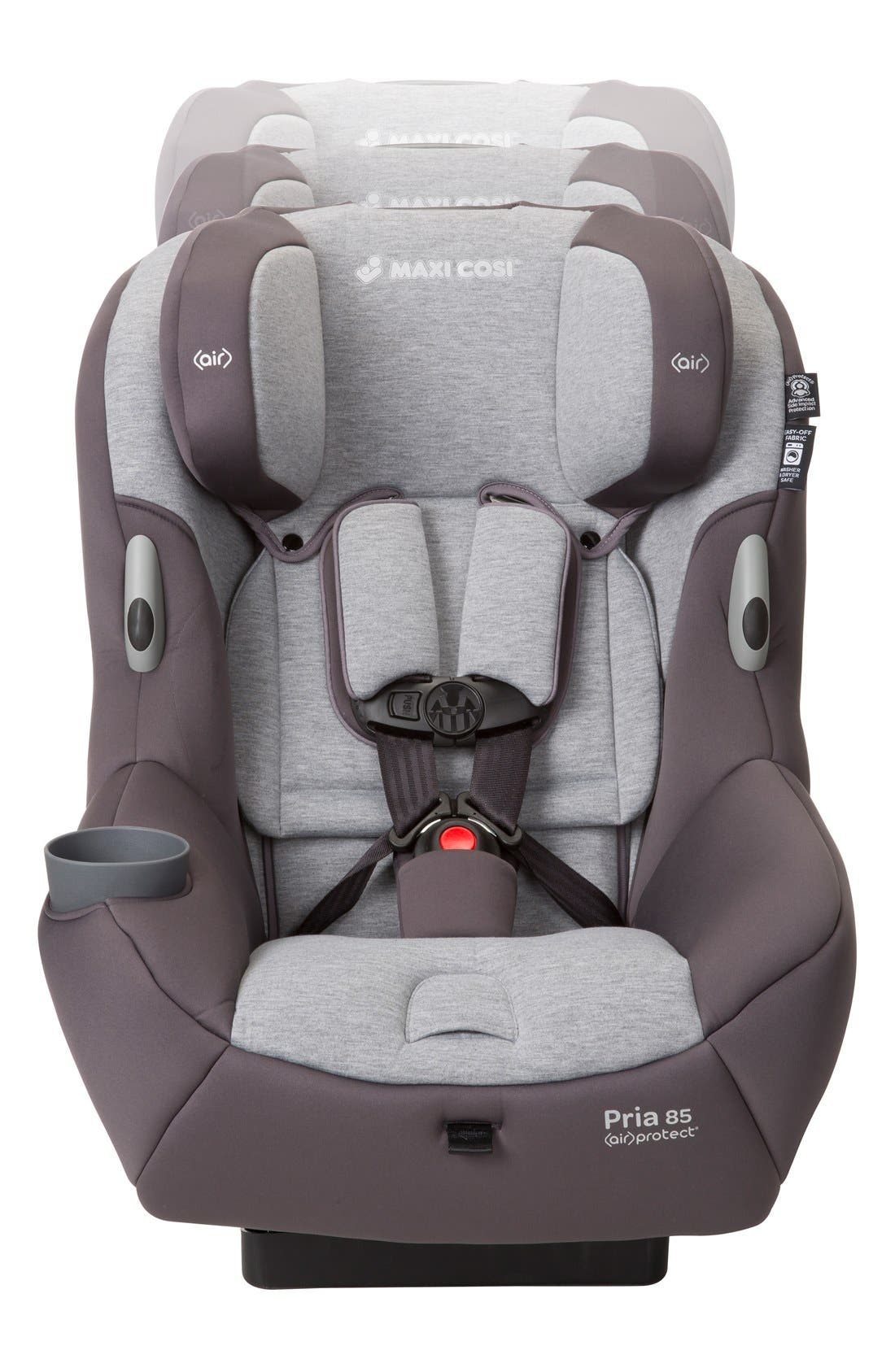 Pria<sup>™</sup> 85 Convertible Car Seat,                             Alternate thumbnail 5, color,