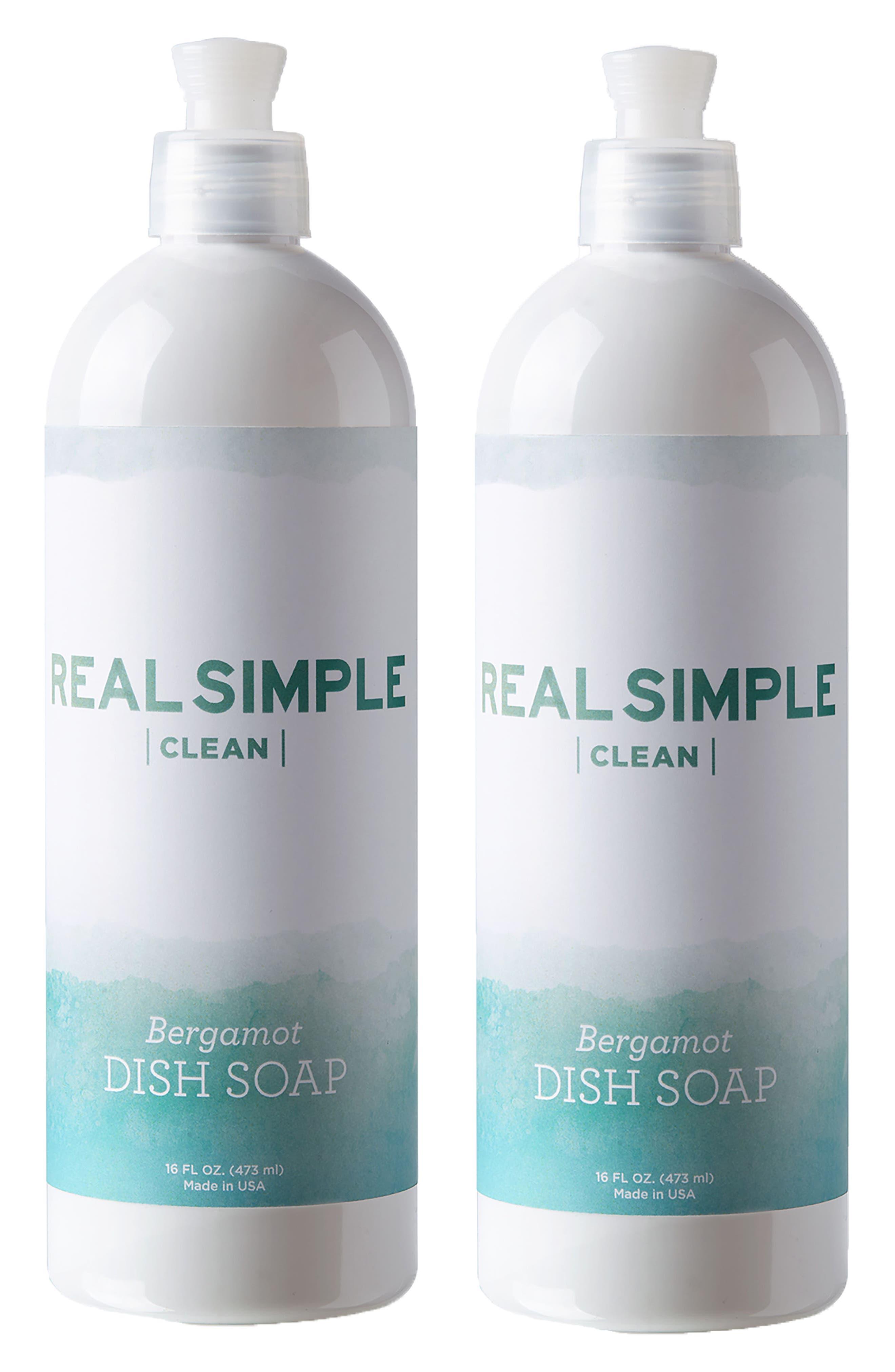 2-Pack Dish Soap,                             Alternate thumbnail 2, color,                             100