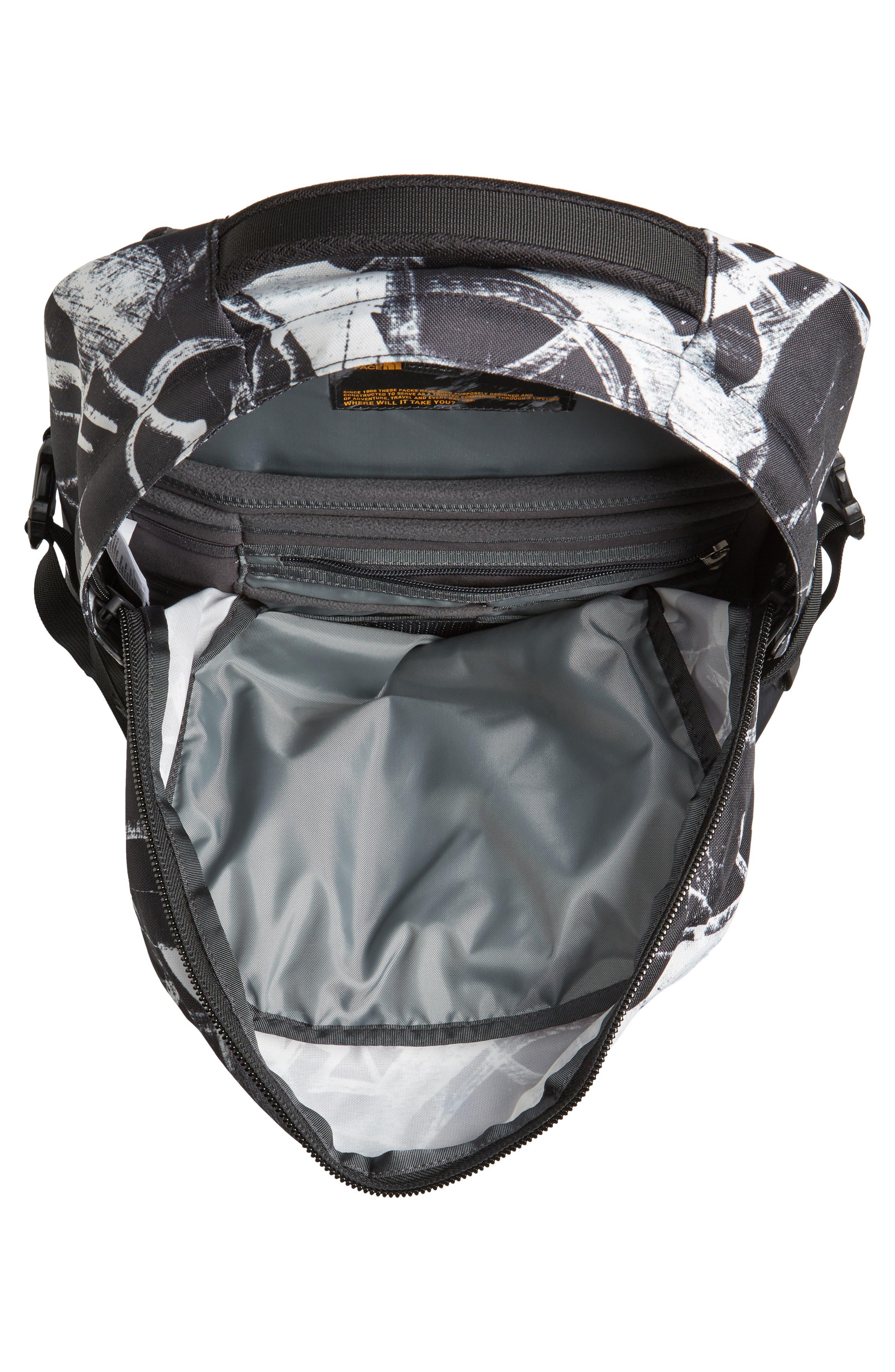 Iron Peak Backpack,                             Alternate thumbnail 13, color,