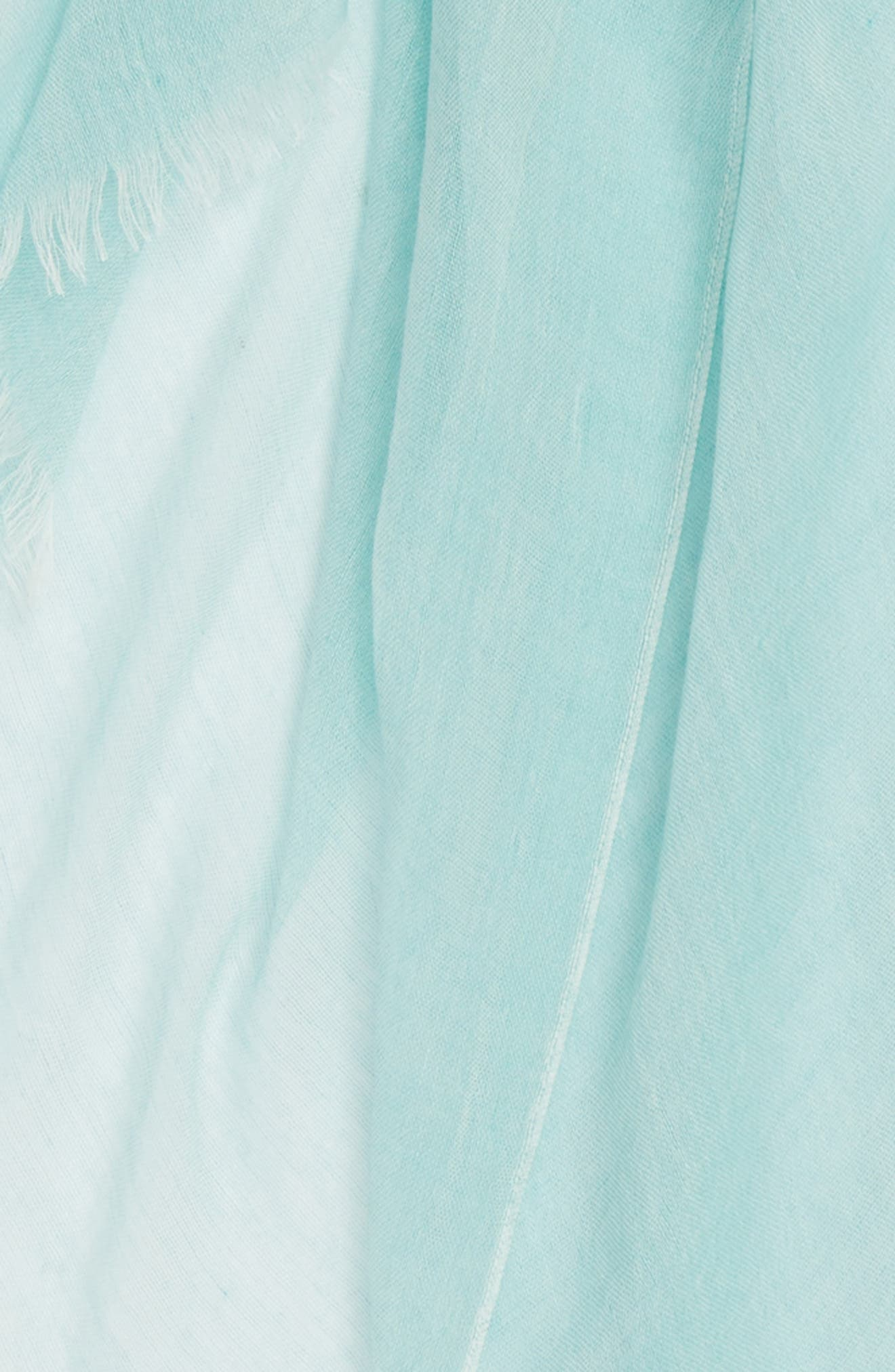 Modal Silk Blend Scarf,                             Alternate thumbnail 108, color,
