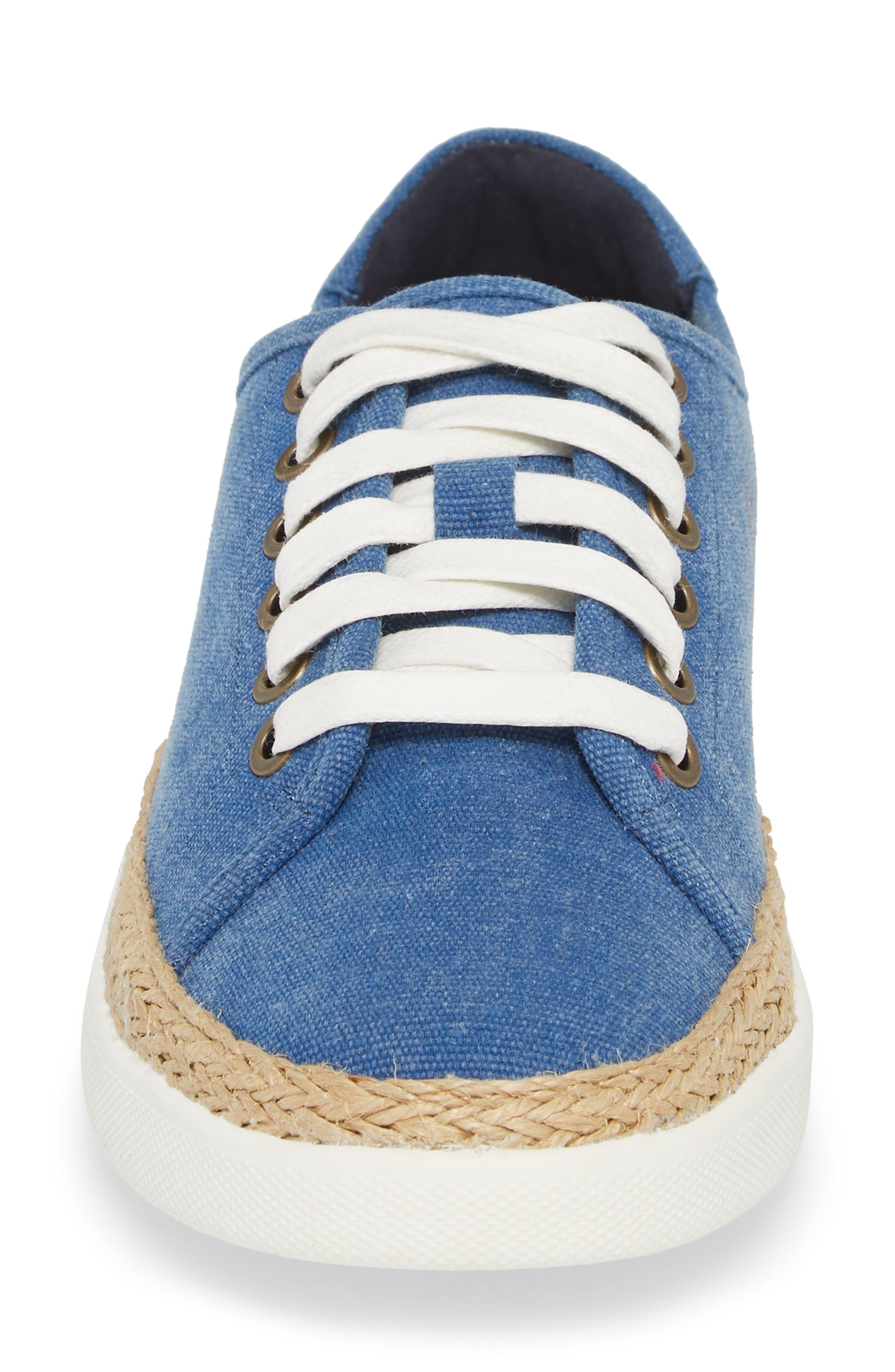 Hattie Sneaker,                             Alternate thumbnail 15, color,
