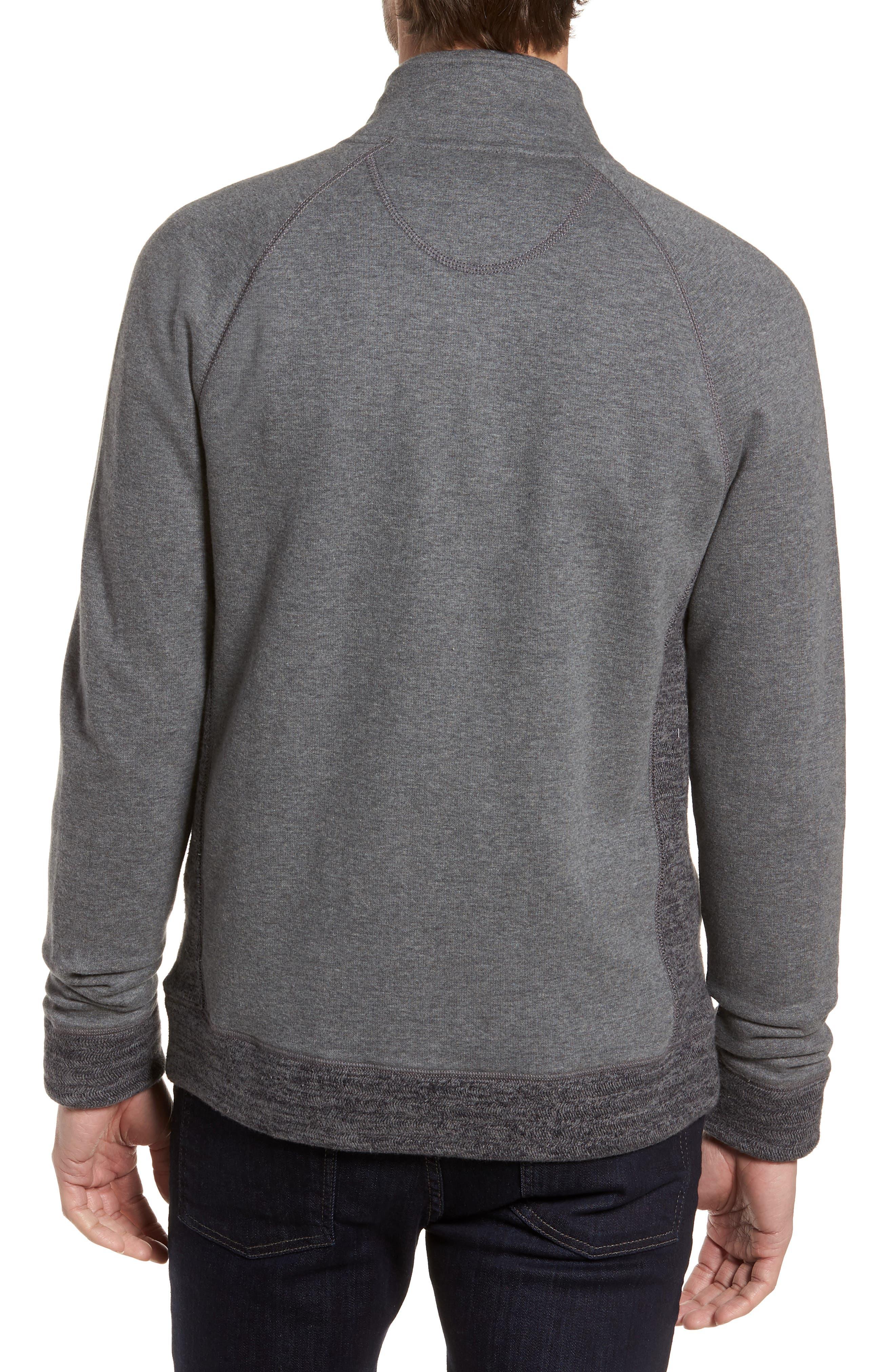 Full Zip Fleece Jacket,                             Alternate thumbnail 2, color,                             021