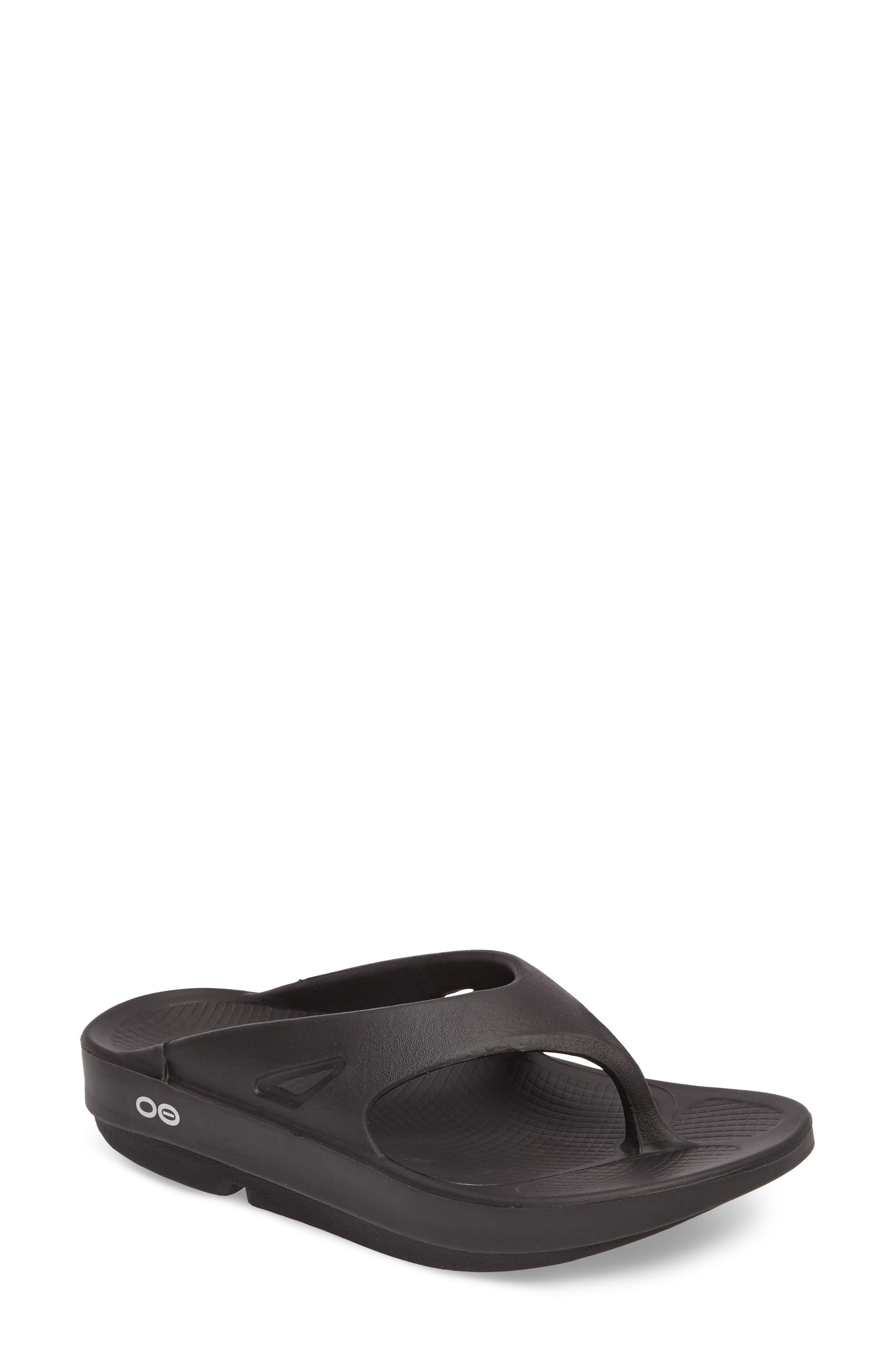 OOriginal Sandal,                         Main,                         color,