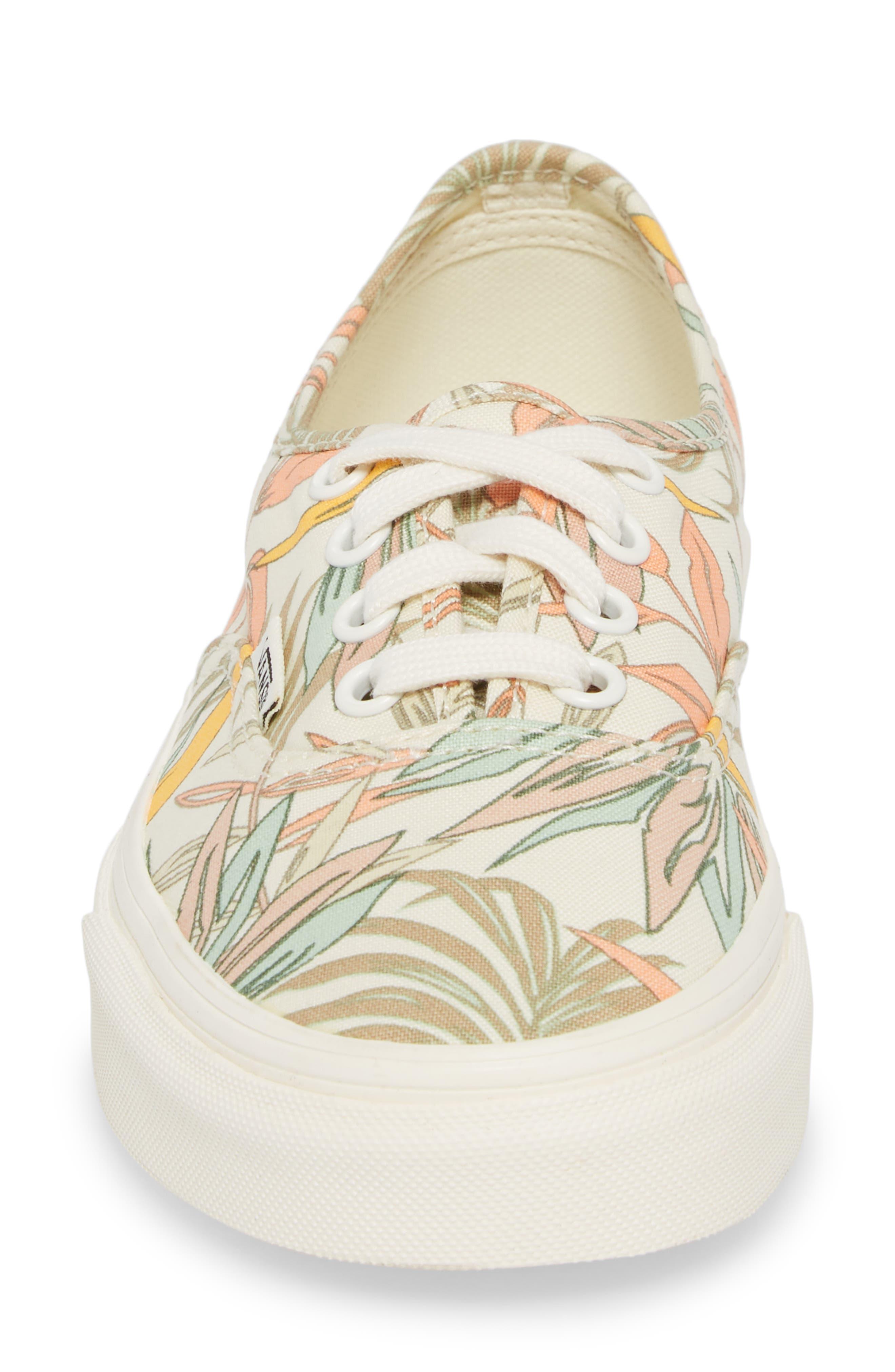 'Authentic' Sneaker,                             Alternate thumbnail 281, color,