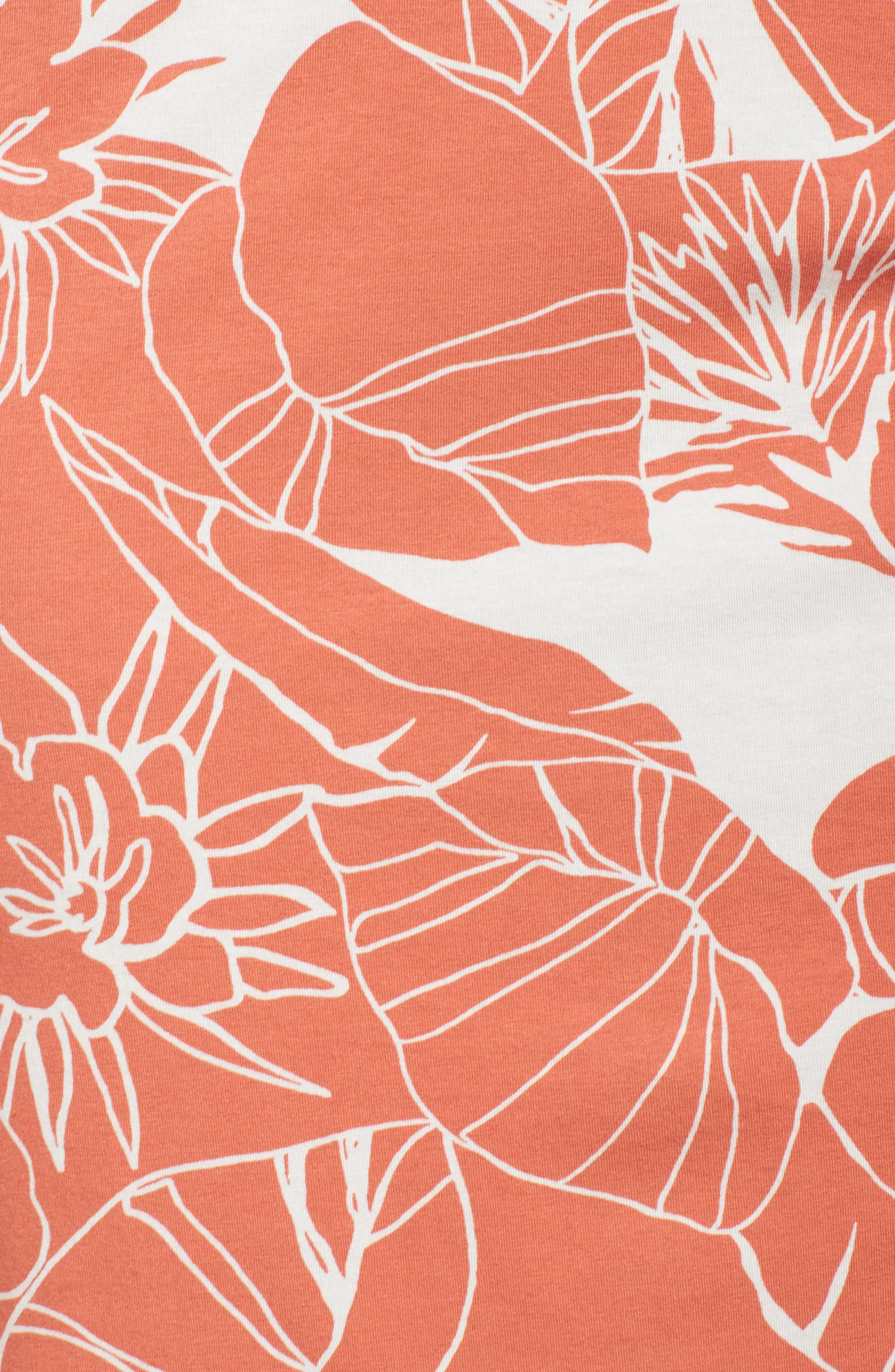 Dream Song Skirt,                             Alternate thumbnail 11, color,