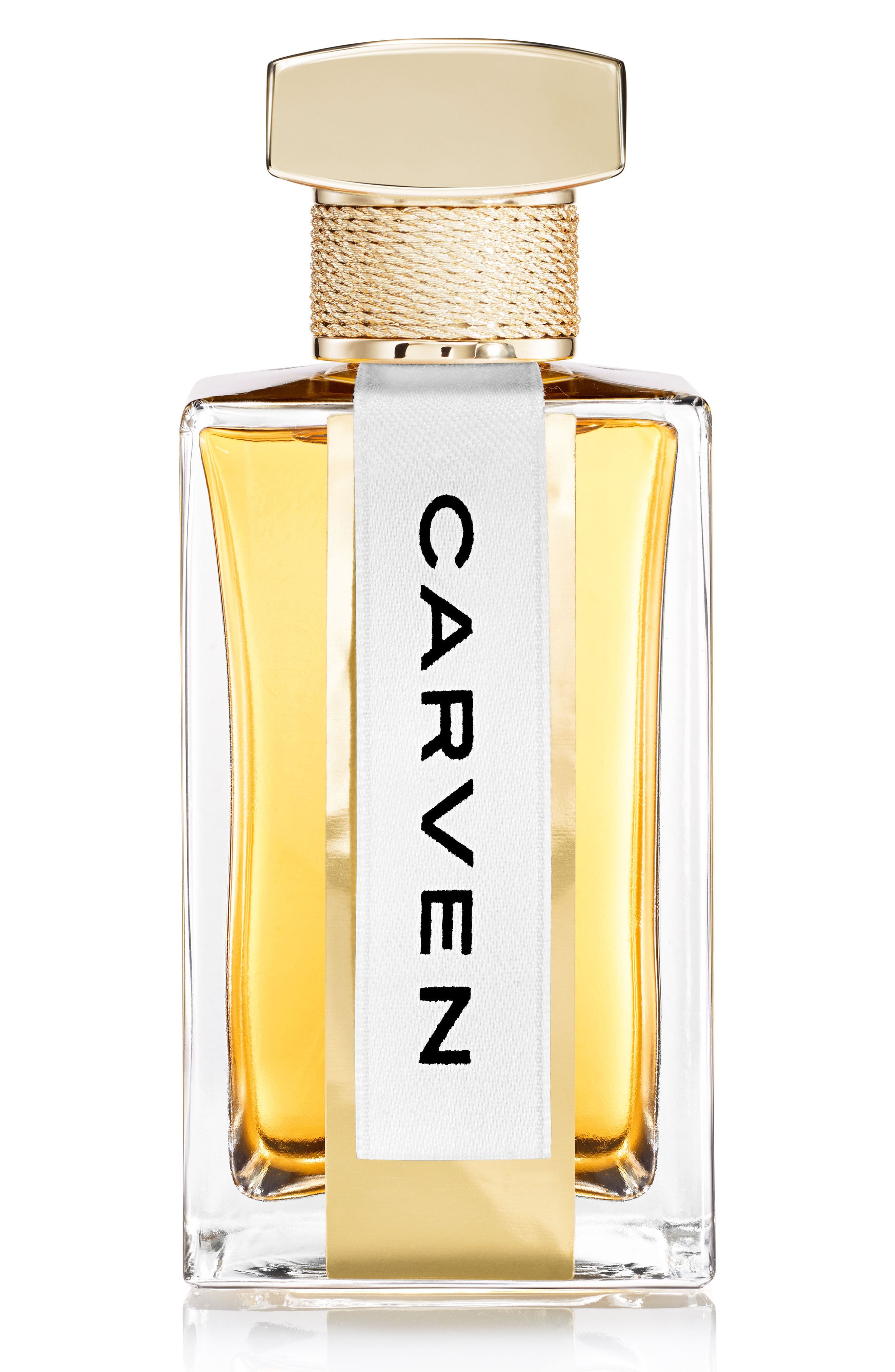Carven Izmir Eau De Parfum