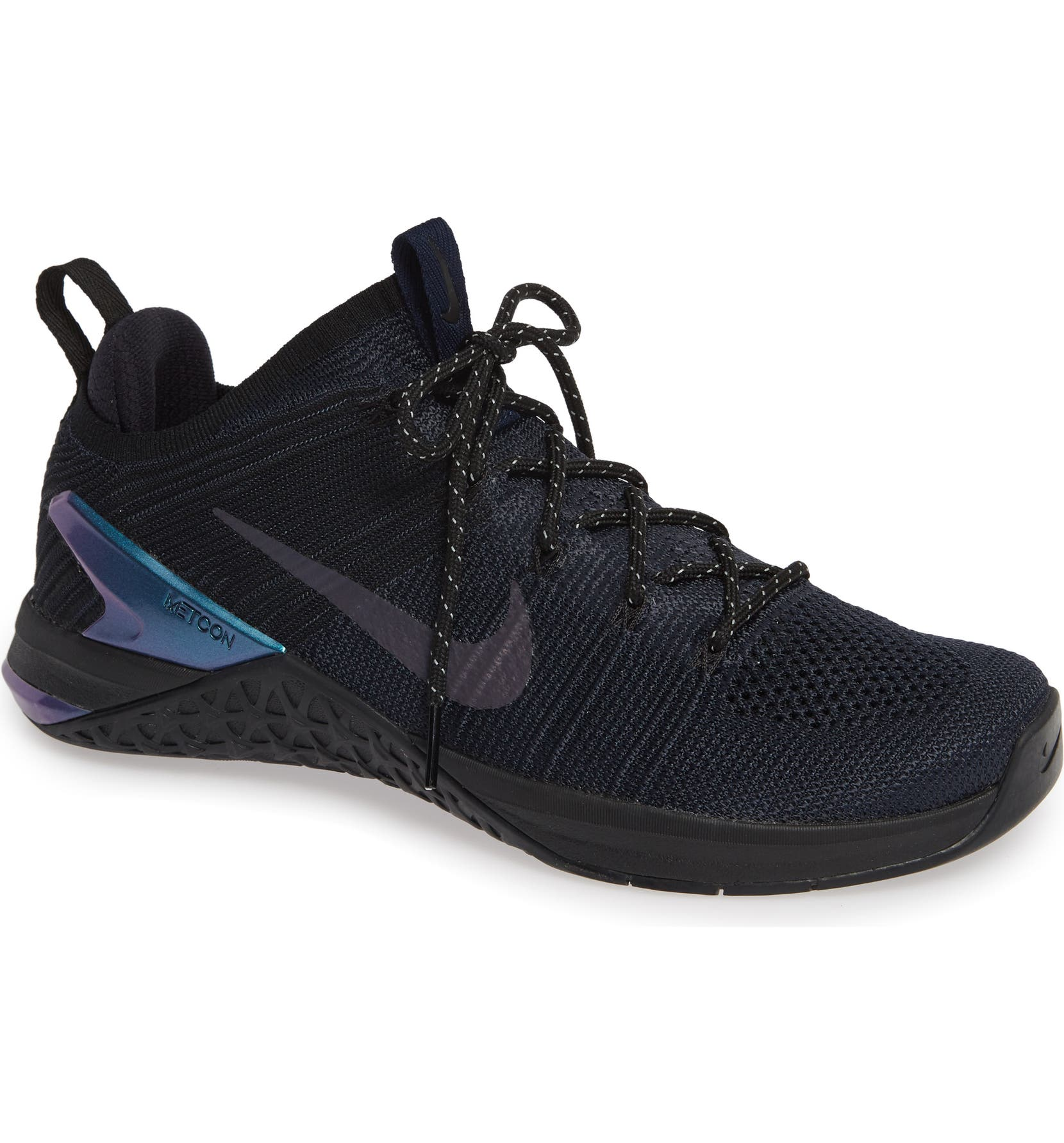 4ae18956047 Nike Metcon DSX Flyknit 2 AMP Sneaker (Men)
