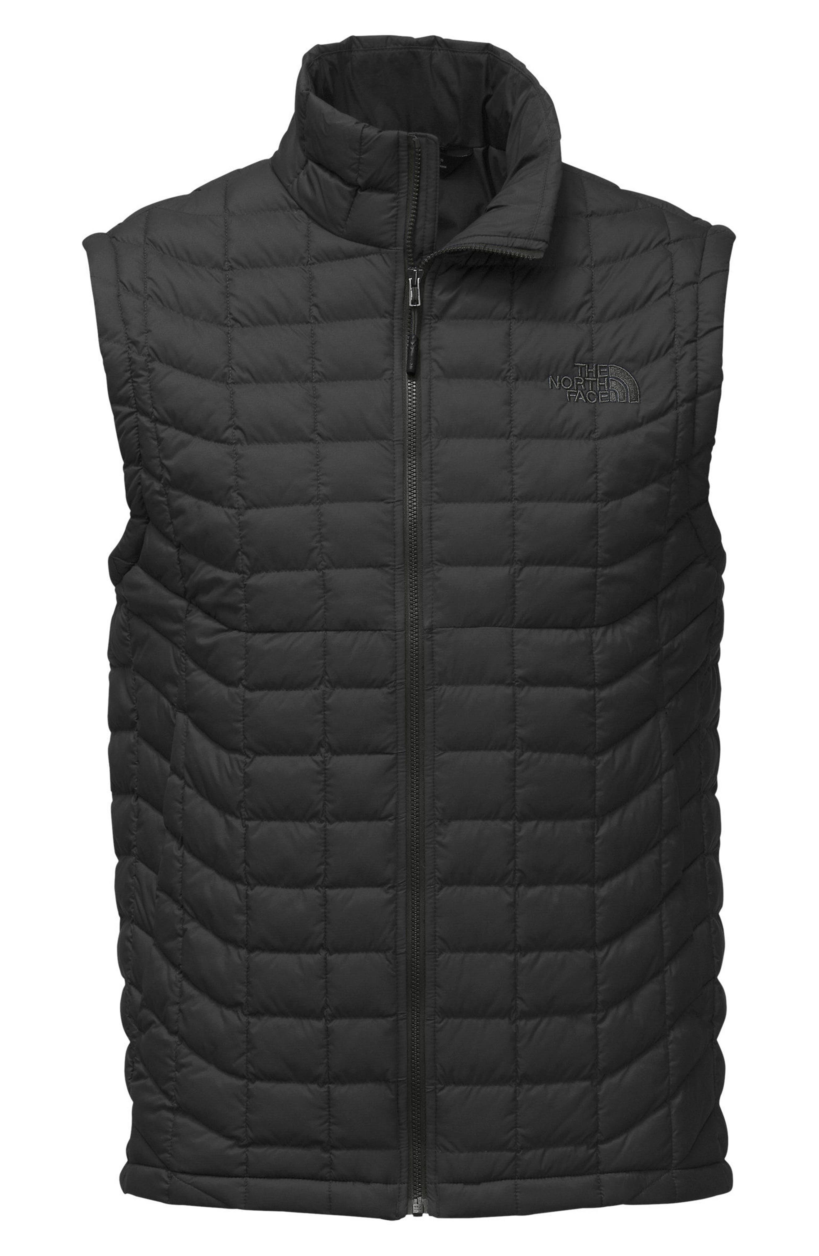'ThermoBall<sup>™</sup>' Packable PrimaLoft<sup>®</sup> Vest,                             Alternate thumbnail 68, color,