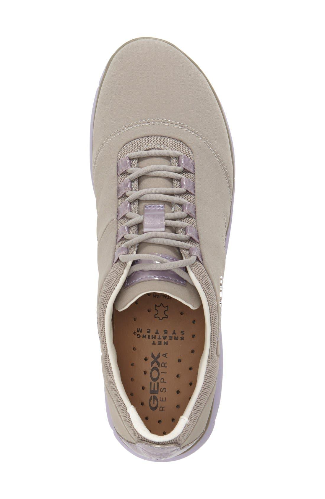 Nebula Slip-On Sneaker,                             Alternate thumbnail 37, color,