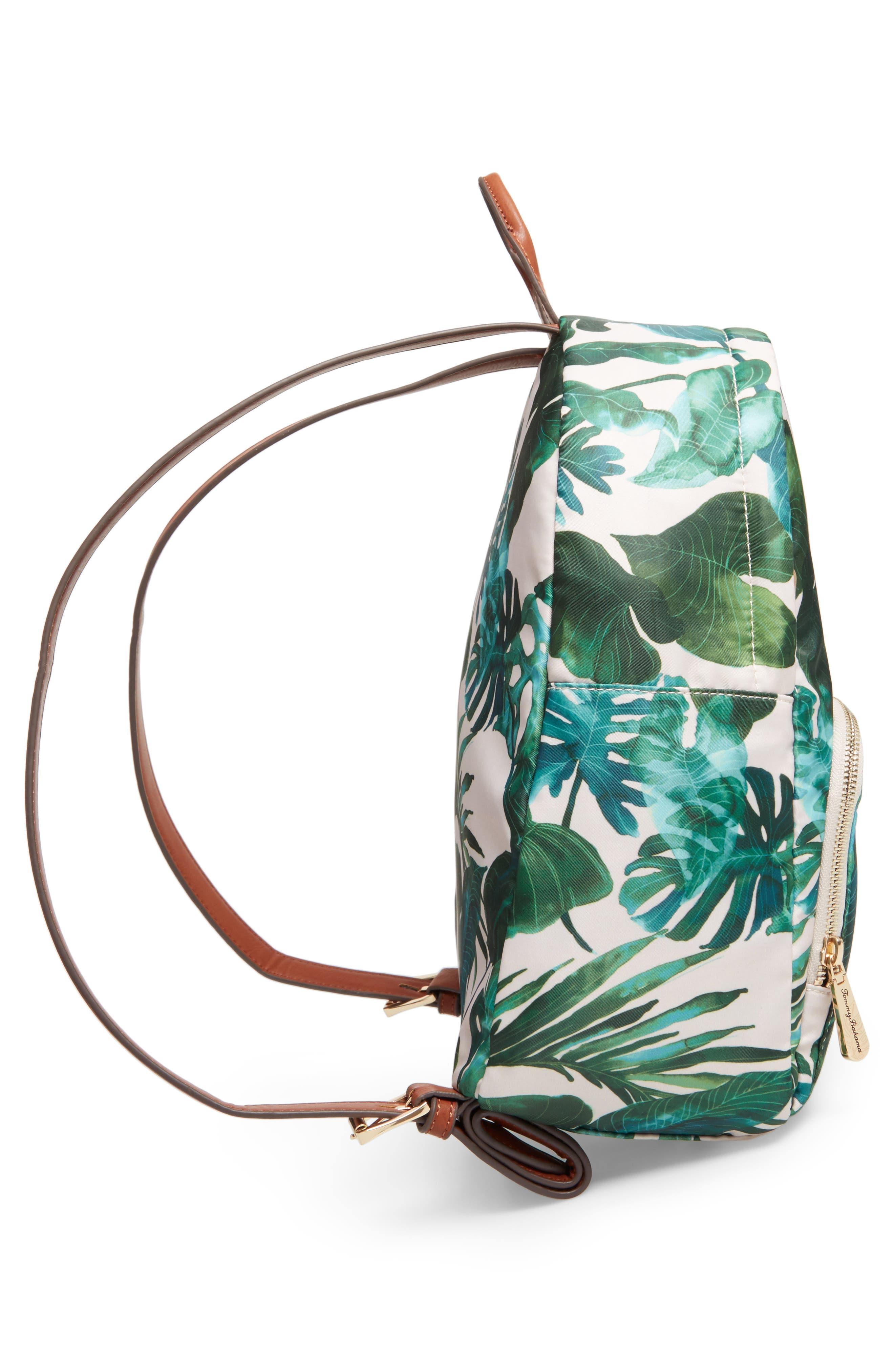 Siesta Key Backpack,                             Alternate thumbnail 59, color,