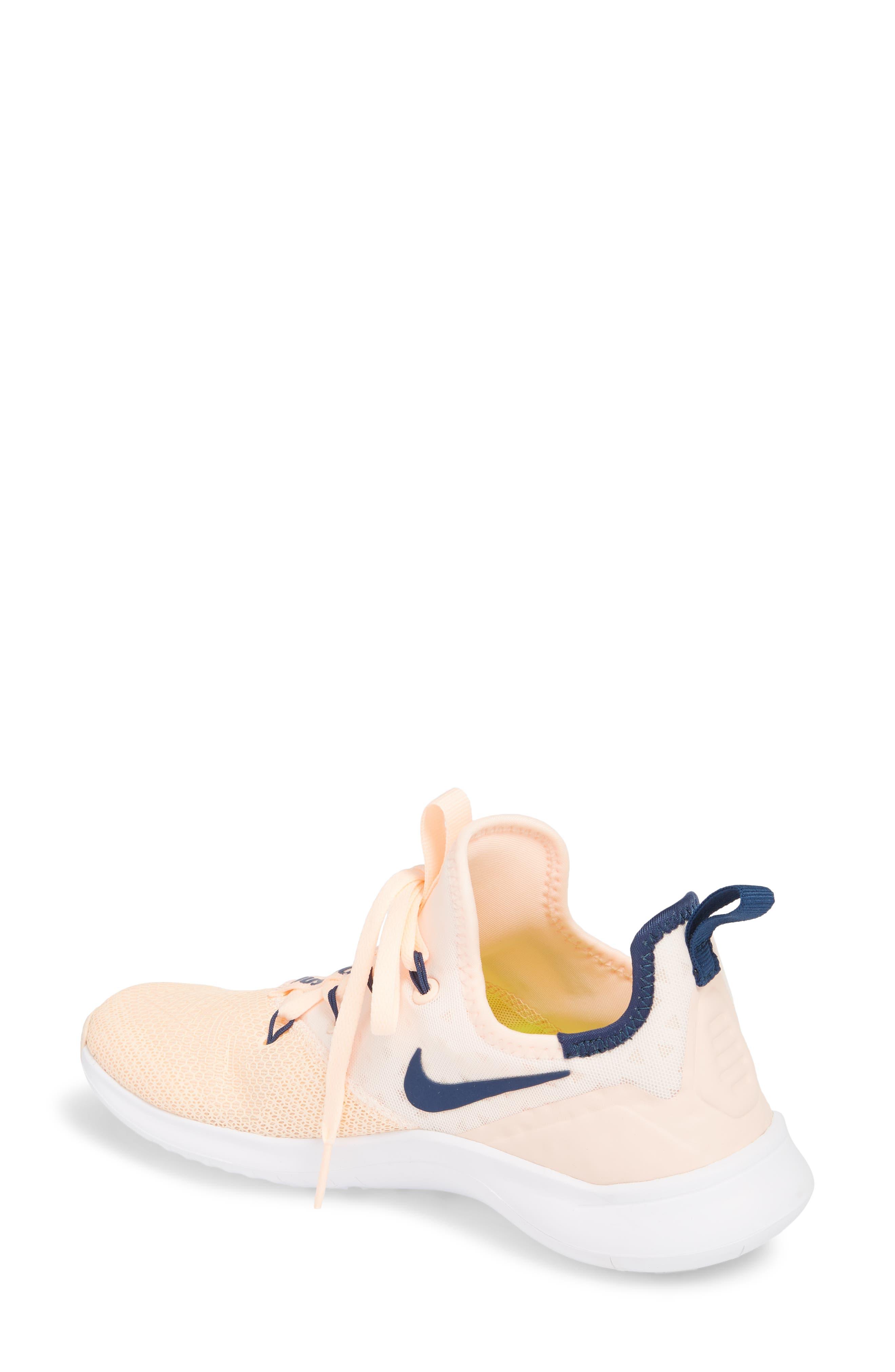Free TR8 Training Shoe,                             Alternate thumbnail 42, color,