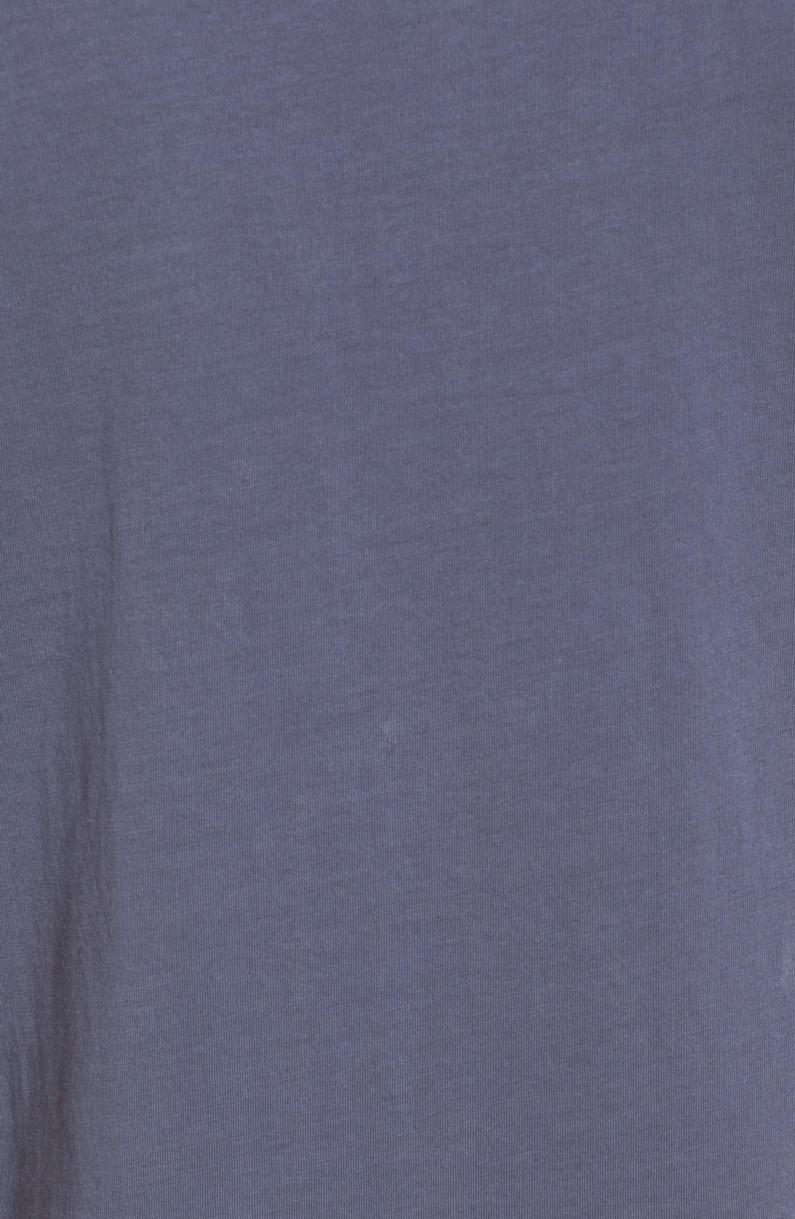 Club Graphic T-Shirt,                             Alternate thumbnail 5, color,                             400