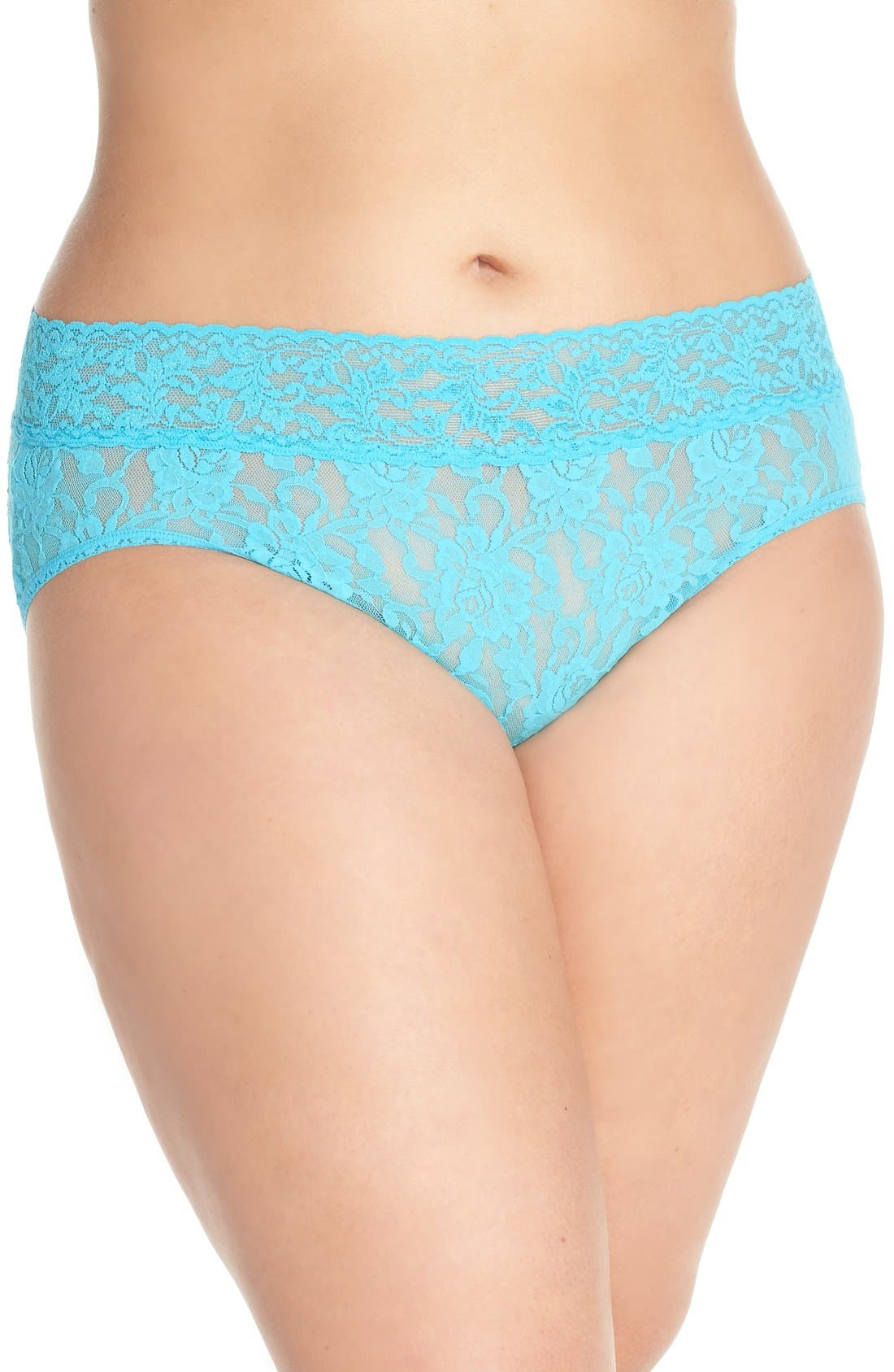 French Briefs,                             Main thumbnail 12, color,