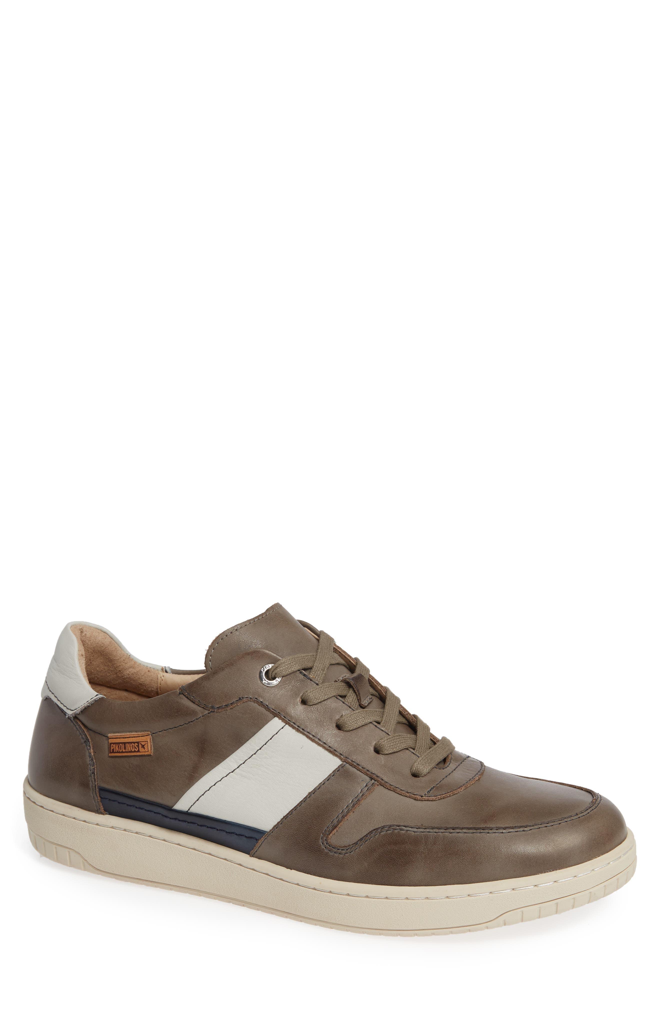 Corinto Sneaker, Main, color, 021