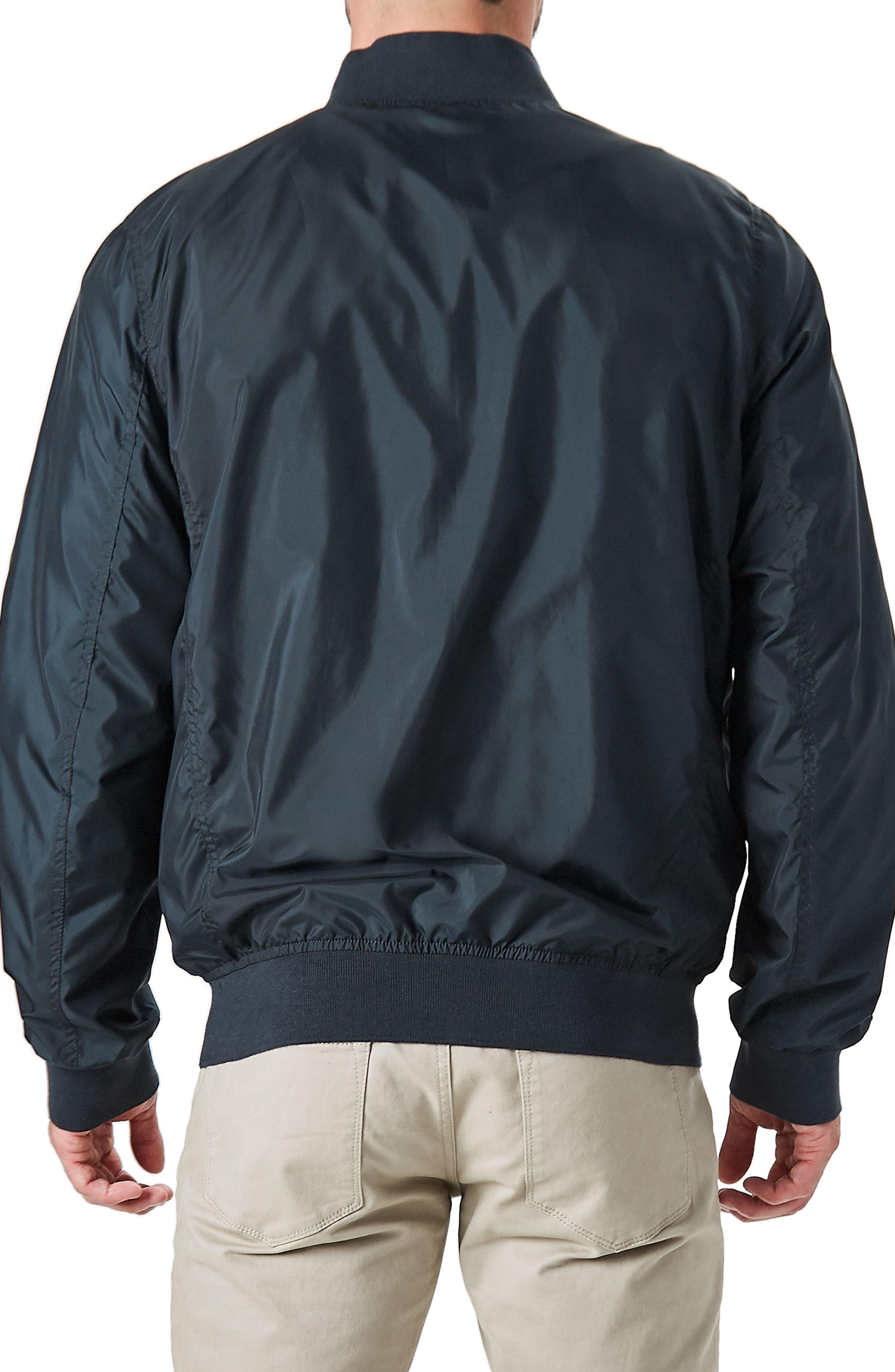Loosid Jacket,                             Alternate thumbnail 4, color,