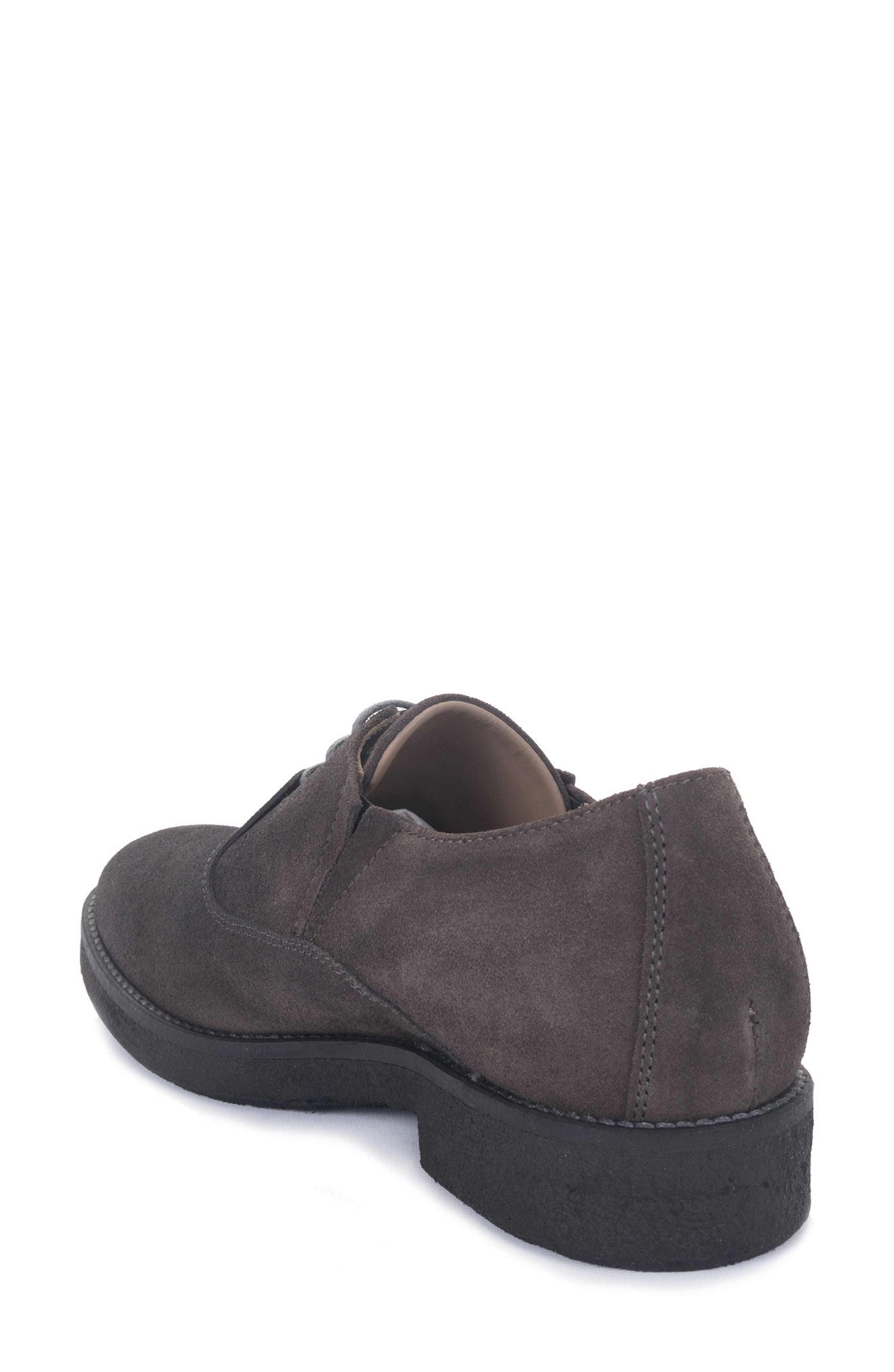 Molinella Water-Resistant Oxford,                             Alternate thumbnail 2, color,                             002