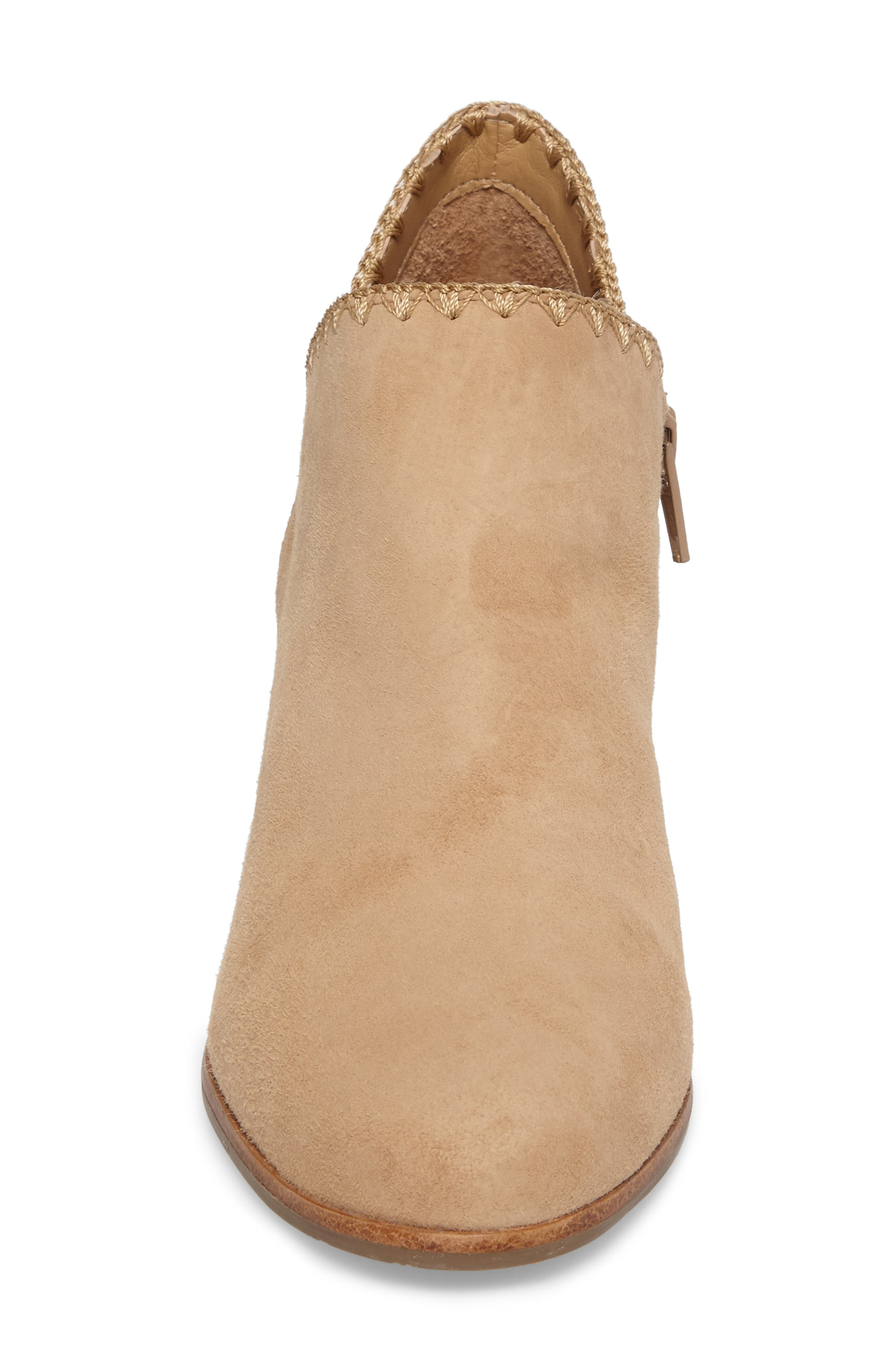 Marlow Bootie,                             Alternate thumbnail 23, color,
