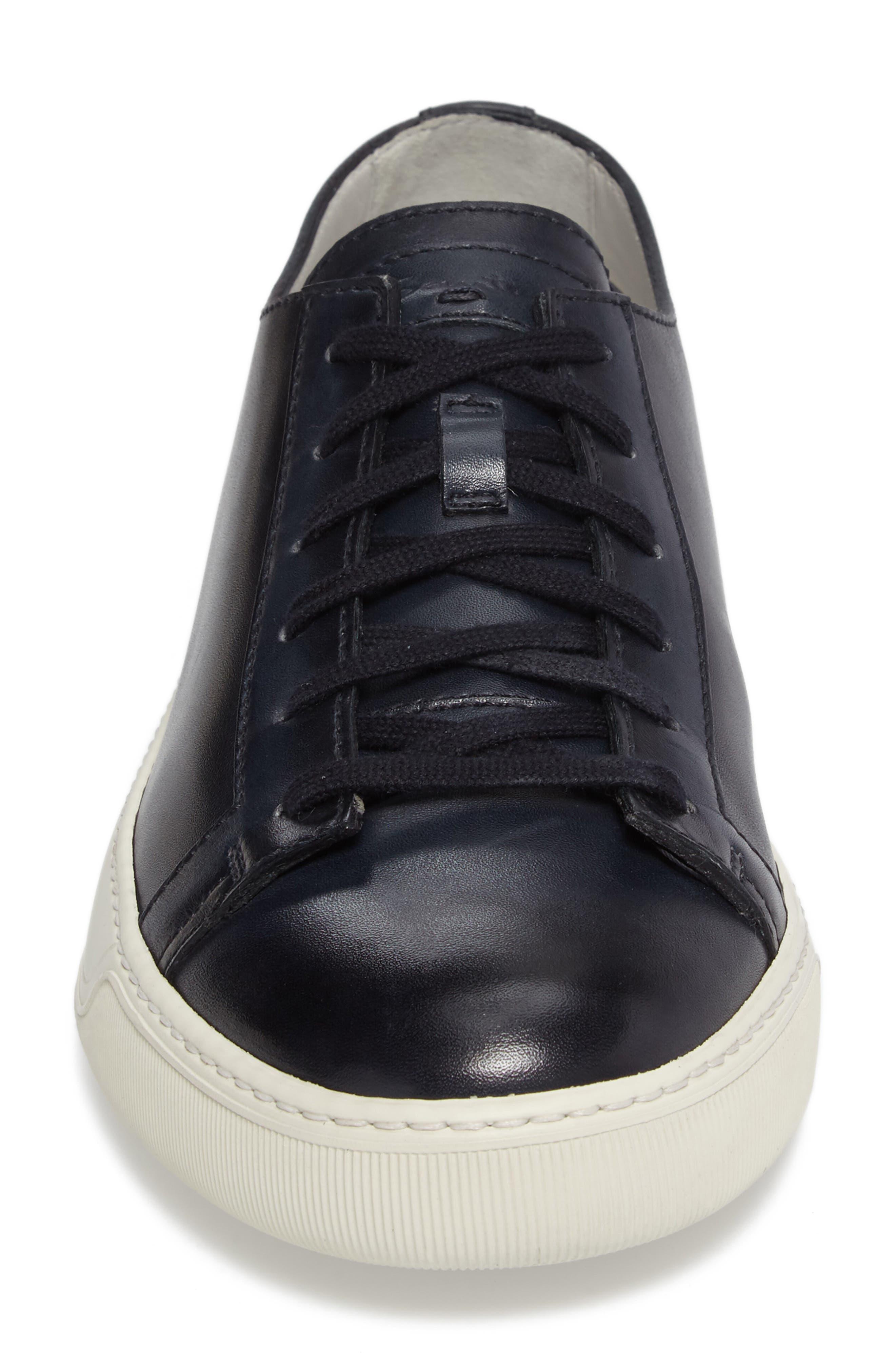 Cleanic Sneaker,                             Alternate thumbnail 19, color,