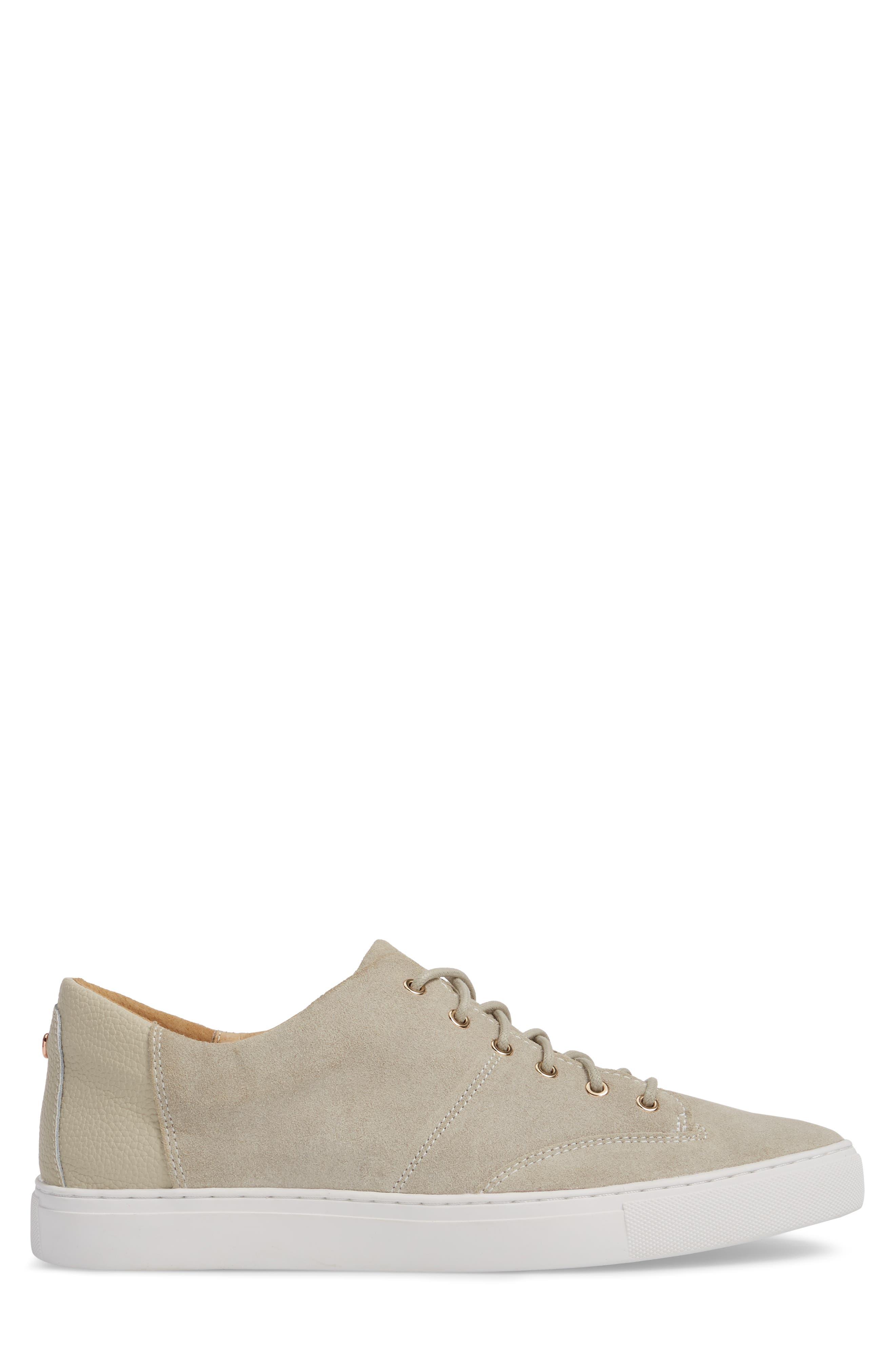 Cooper Sneaker,                             Alternate thumbnail 12, color,
