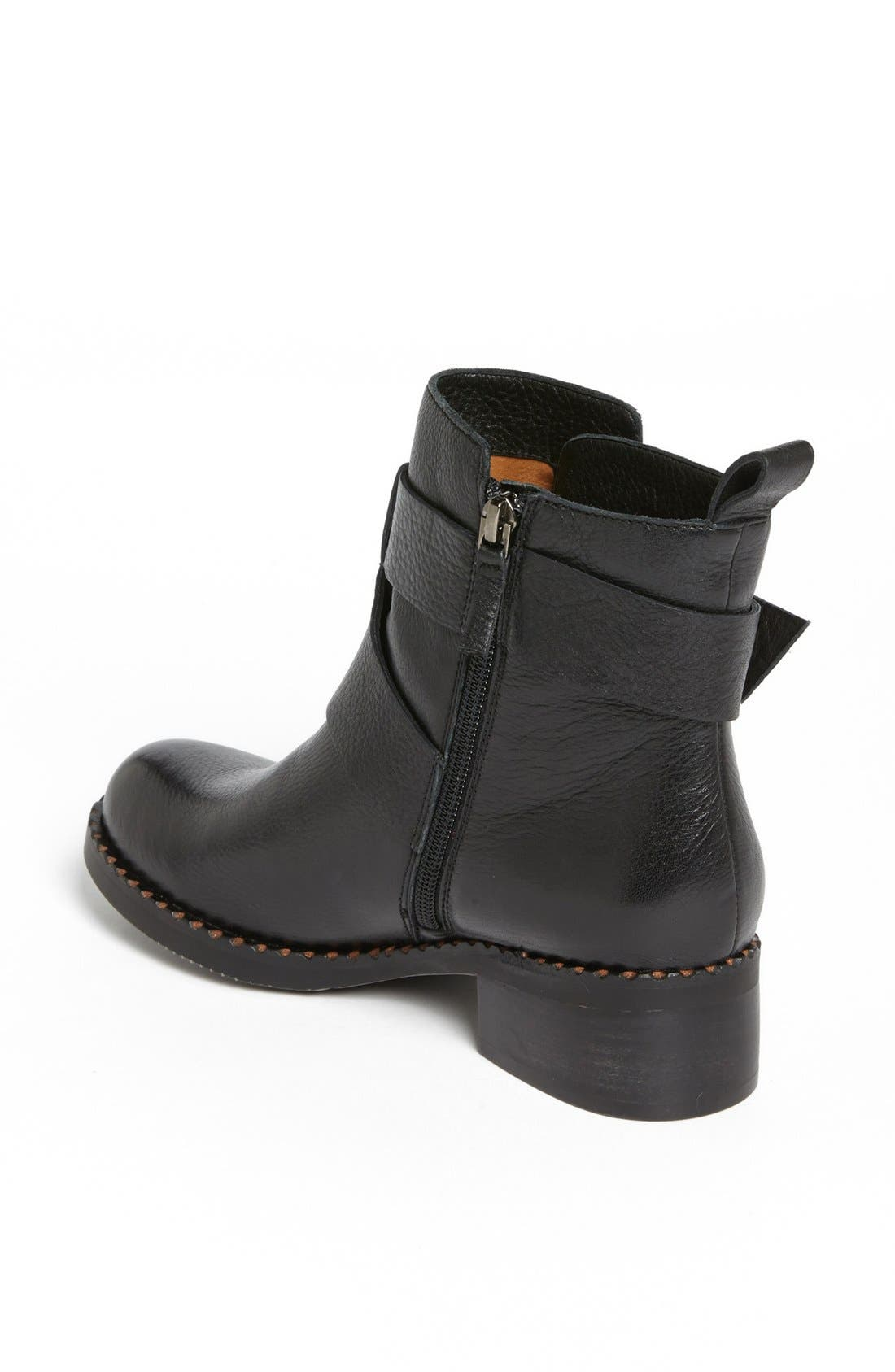 by Kenneth Cole 'Best Of' Boot,                             Alternate thumbnail 4, color,                             001