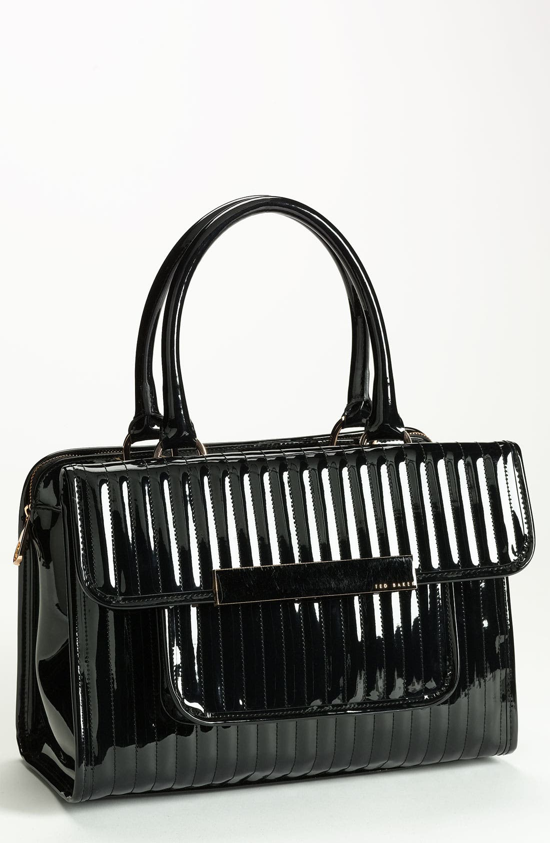 'Mardun' Satchel,                         Main,                         color, 001
