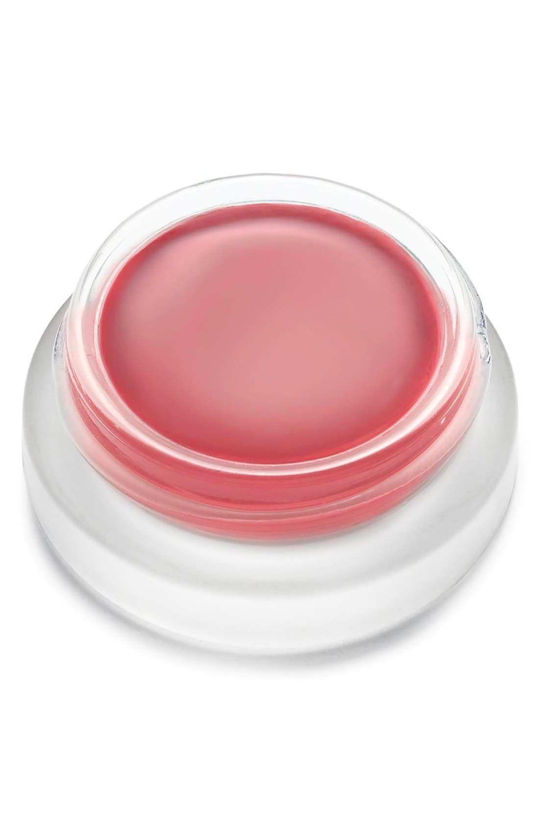 Lip2Cheek Lip & Cheek Color,                         Main,                         color, MODEST