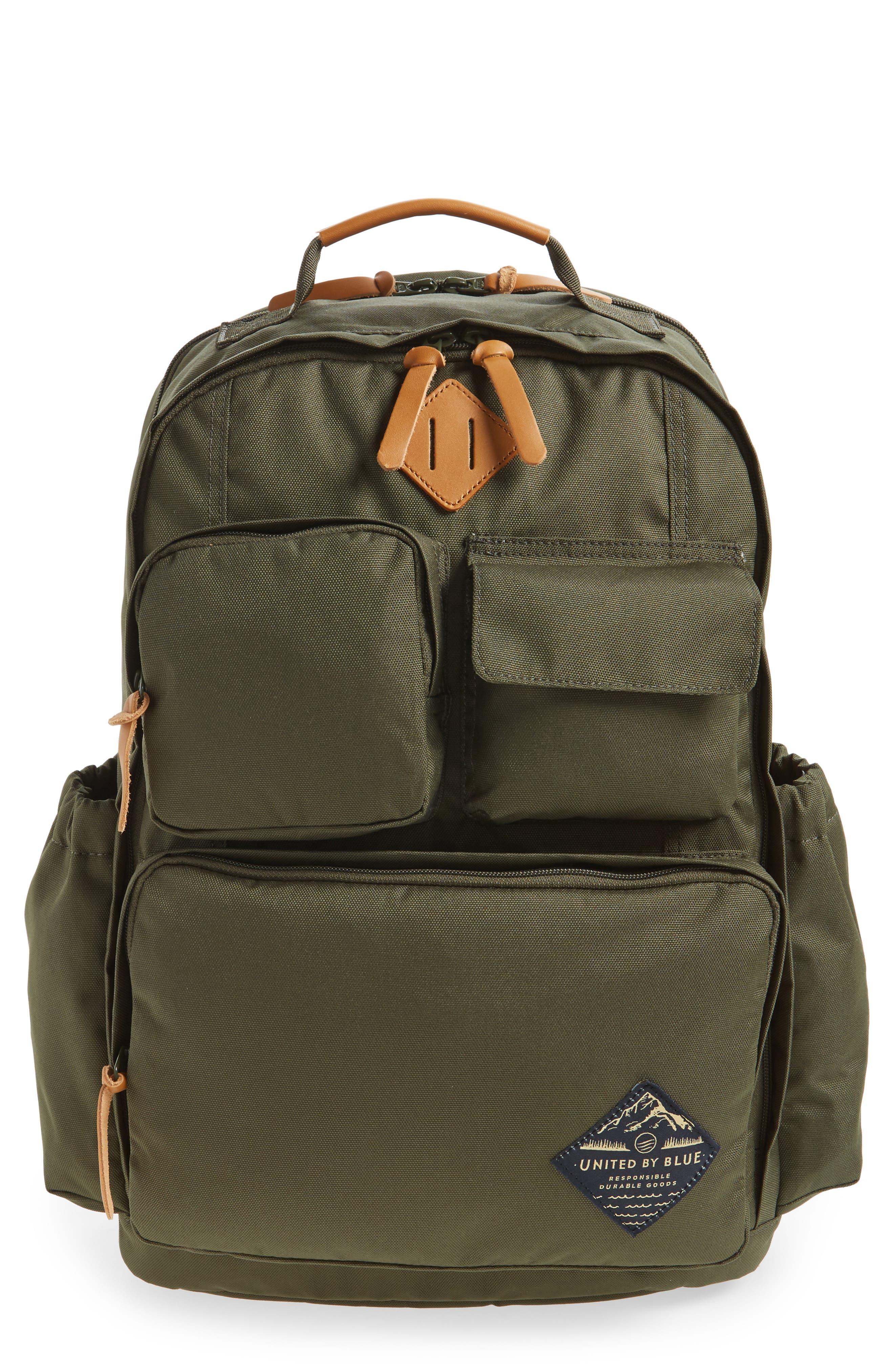Arid Backpack,                             Main thumbnail 2, color,