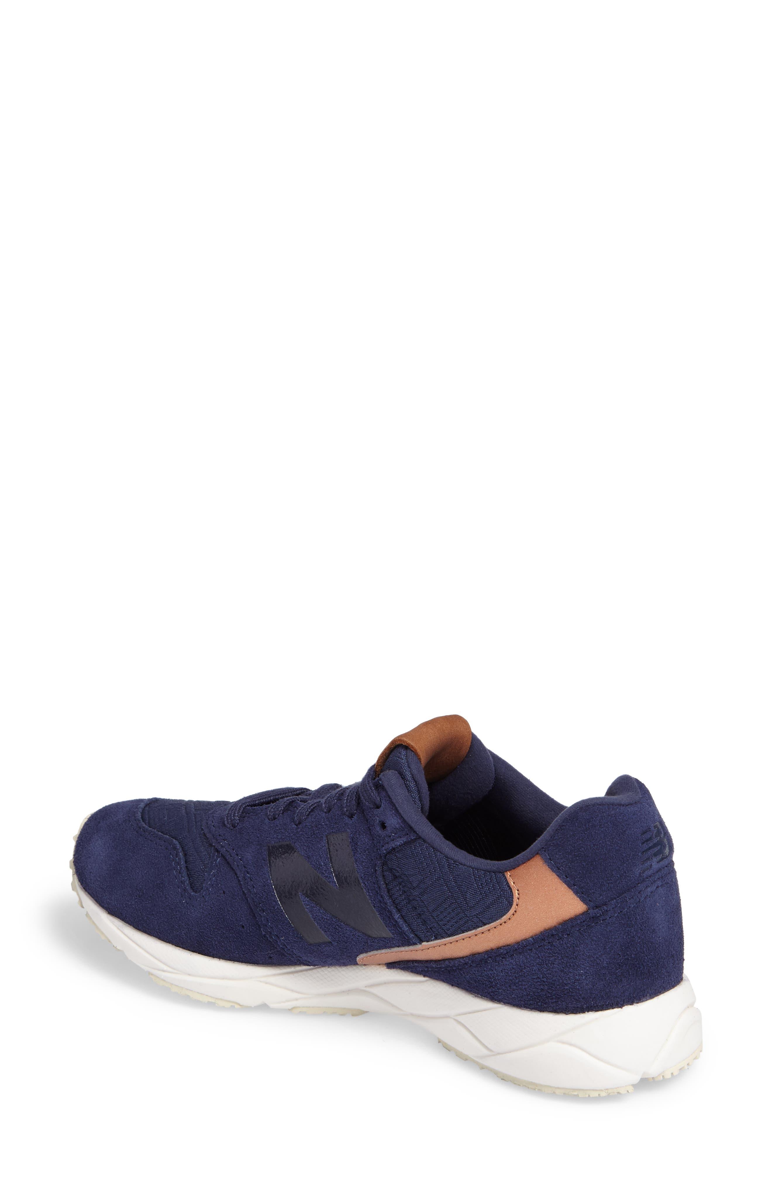 96 Mash-Up Sneaker,                             Alternate thumbnail 9, color,