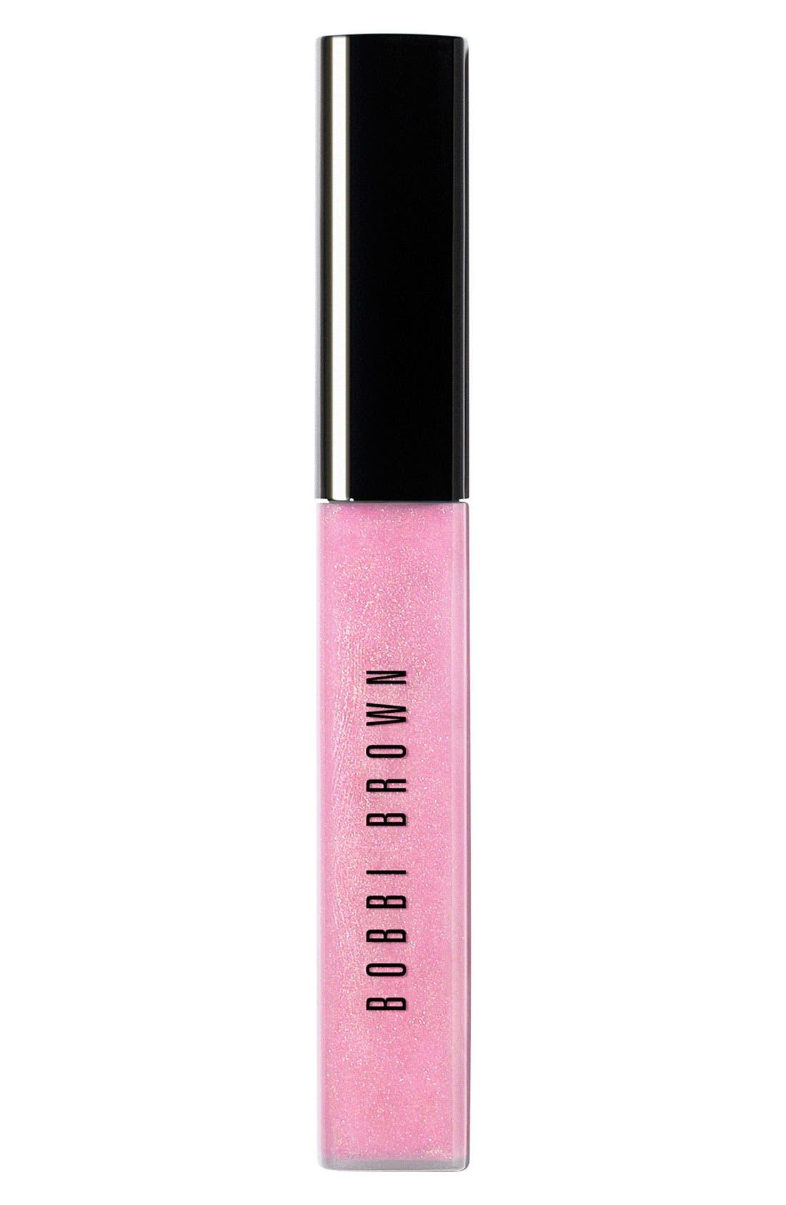 'Brightening' Lip Gloss,                             Main thumbnail 2, color,