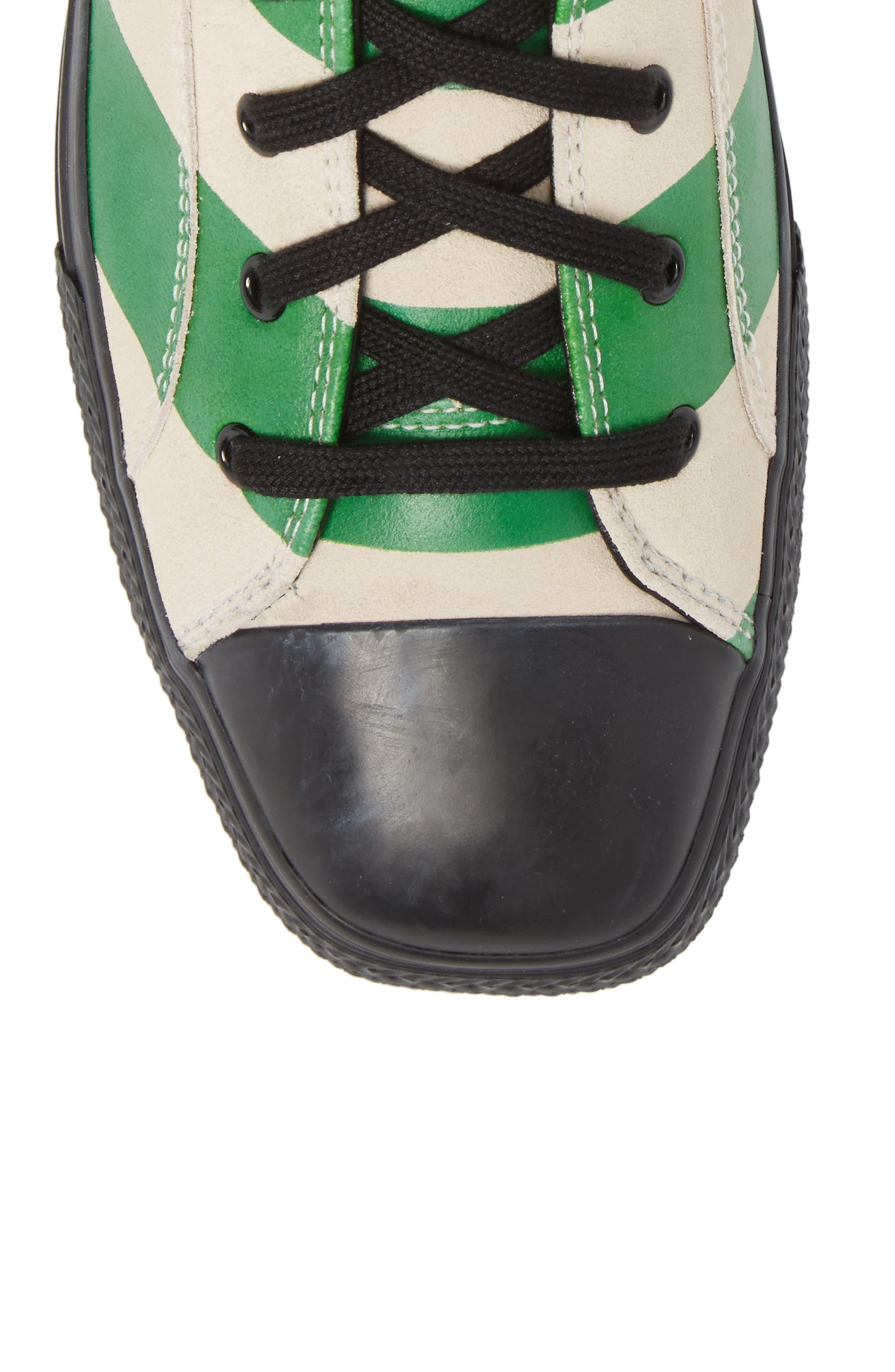Sneaker,                             Alternate thumbnail 14, color,