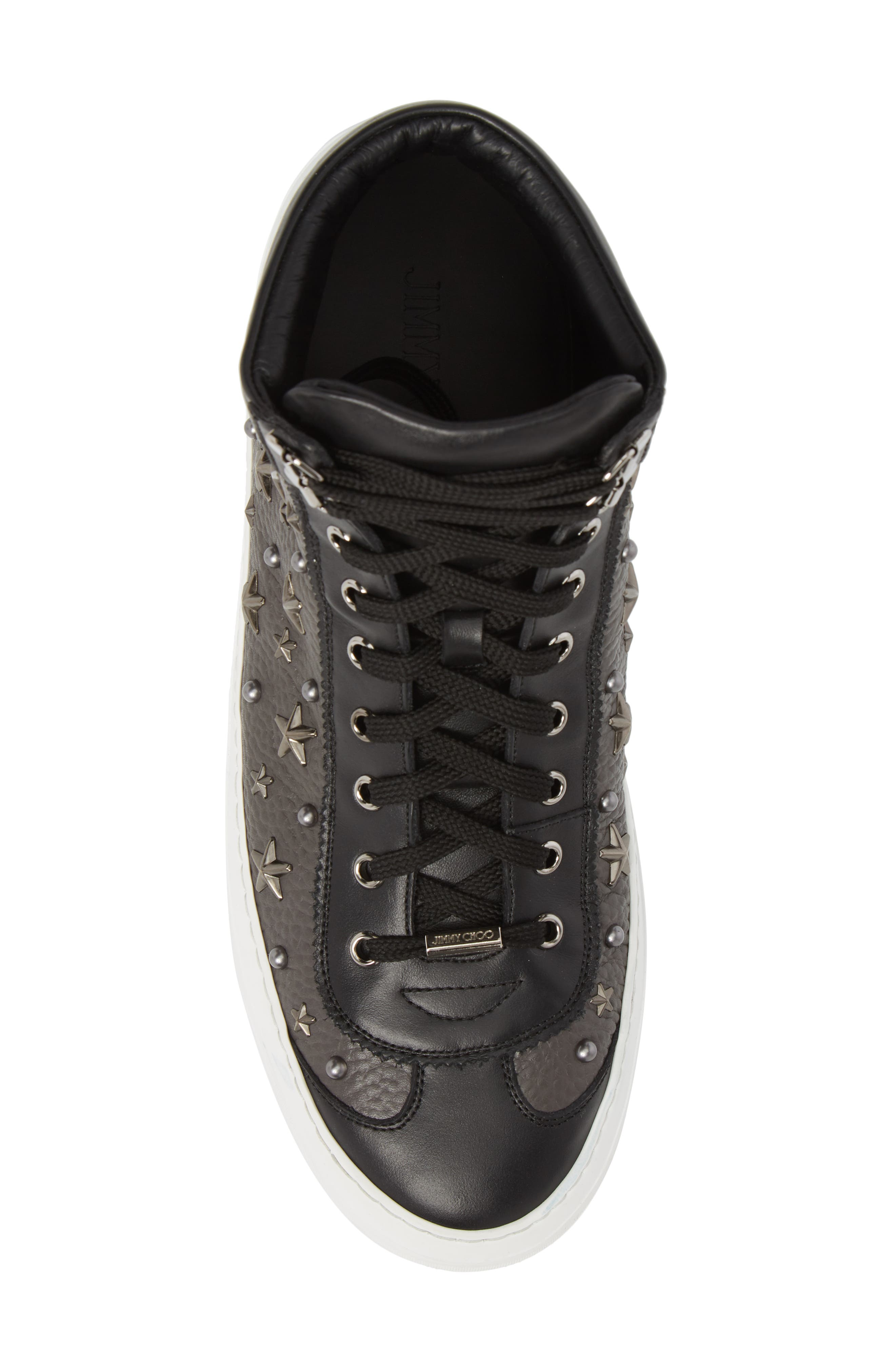Argyle Sneaker,                             Alternate thumbnail 5, color,                             021