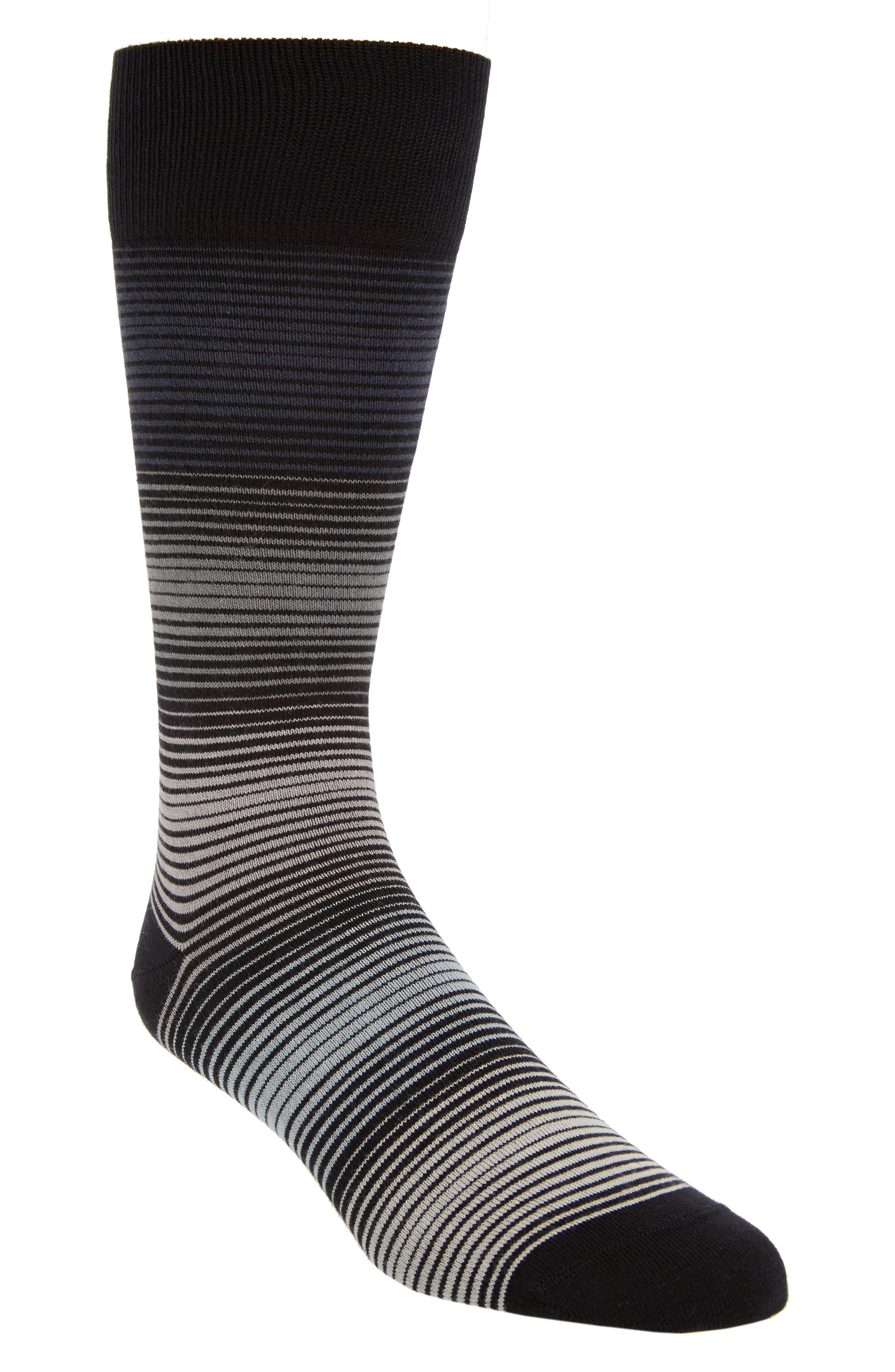 Fine Grade Socks,                         Main,                         color,