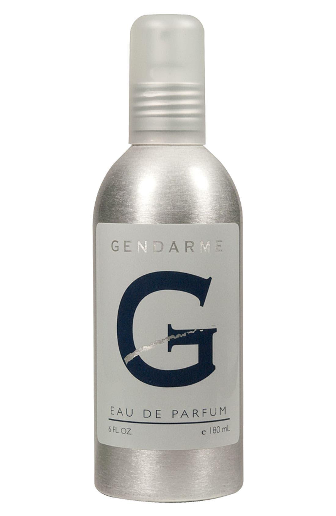 Gendarme Eau De Parfum