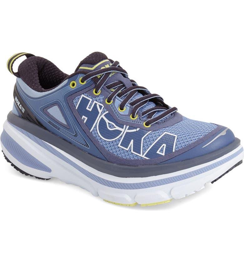 508c8f5f97c0 HOKA ONE ONE®  Bondi 4  Running Shoe (Women)