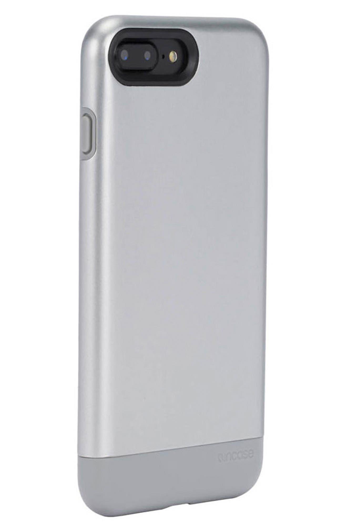 Dual Snap Case for iPhone 7 Plus/8 Plus,                             Alternate thumbnail 8, color,                             040