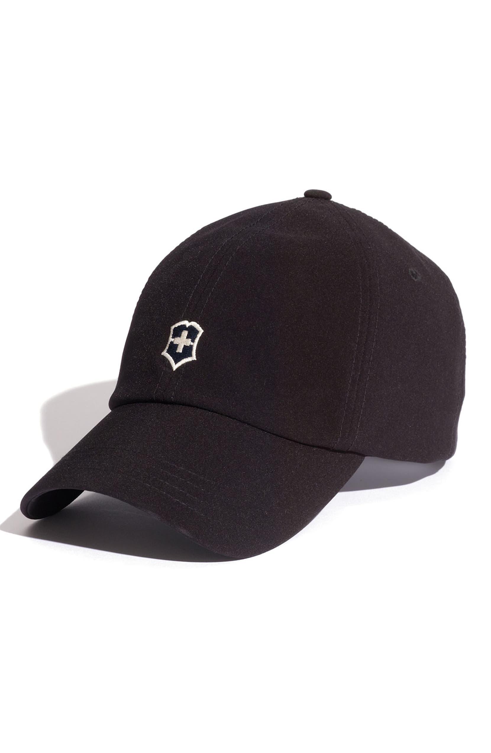 Victorinox Swiss Army® Baseball Cap  dcc79d73c12