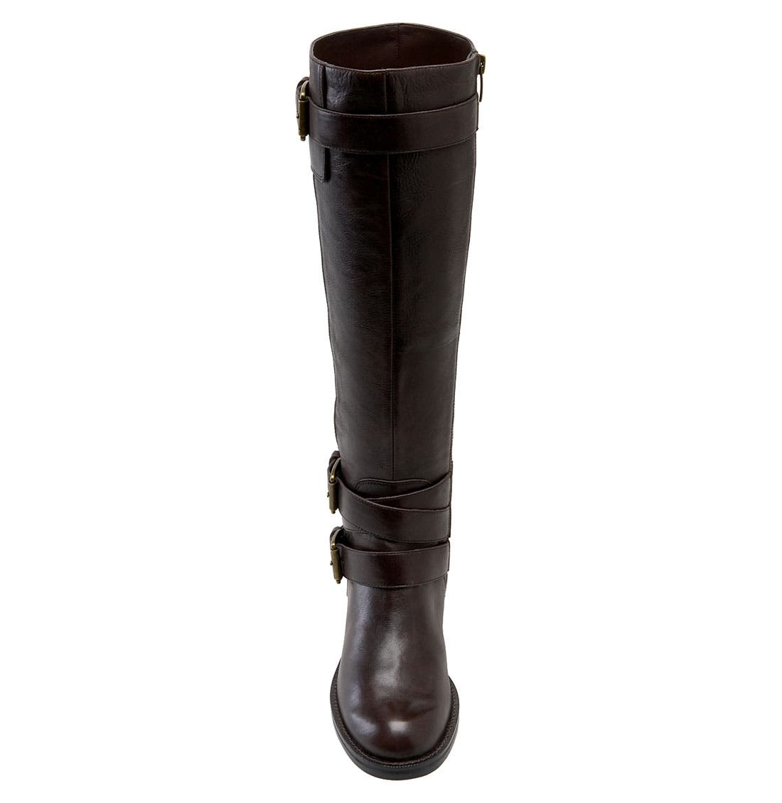 'Saylem' Riding Boot,                             Alternate thumbnail 18, color,