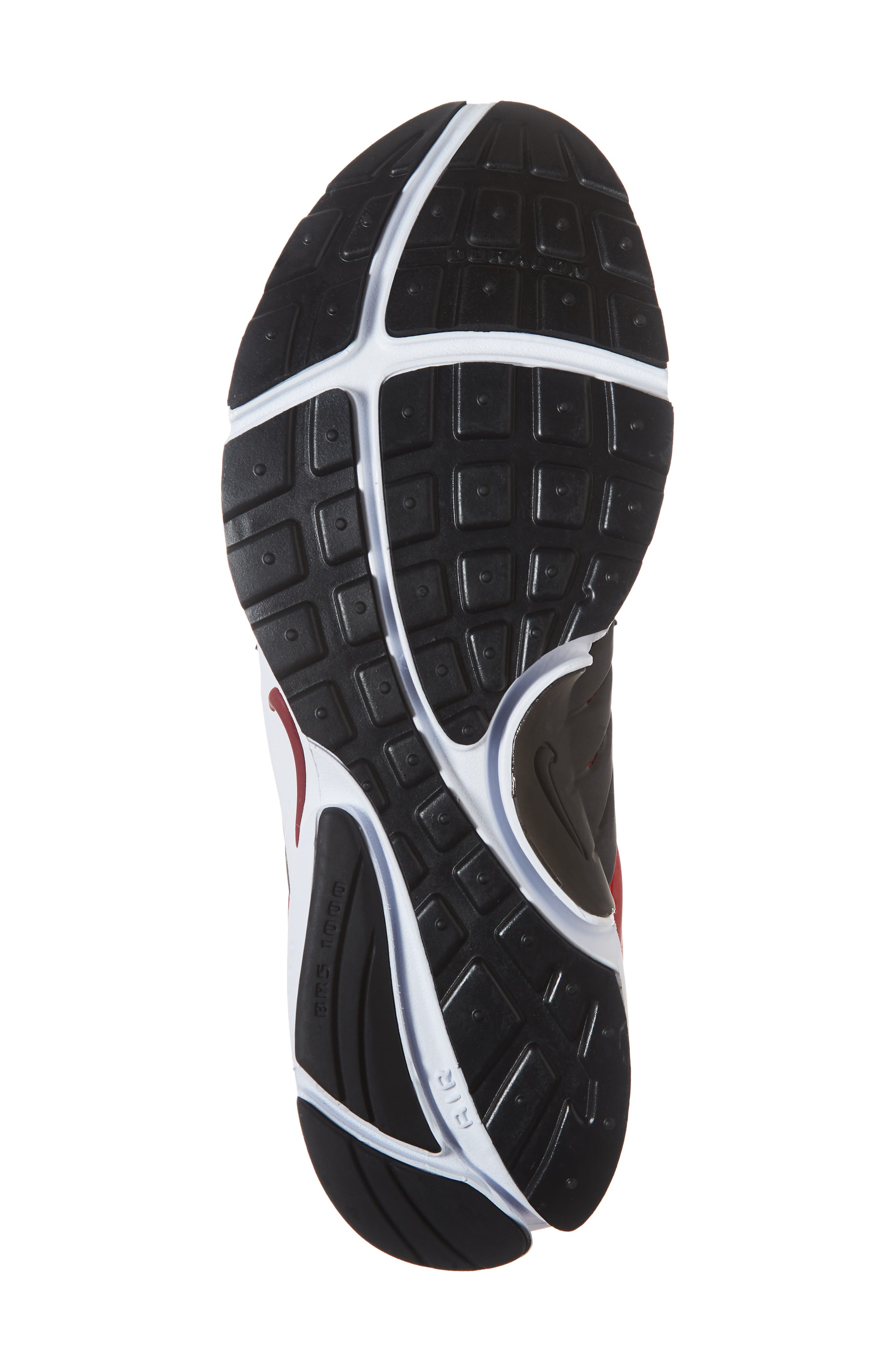 Air Presto Essential Sneaker,                             Alternate thumbnail 81, color,
