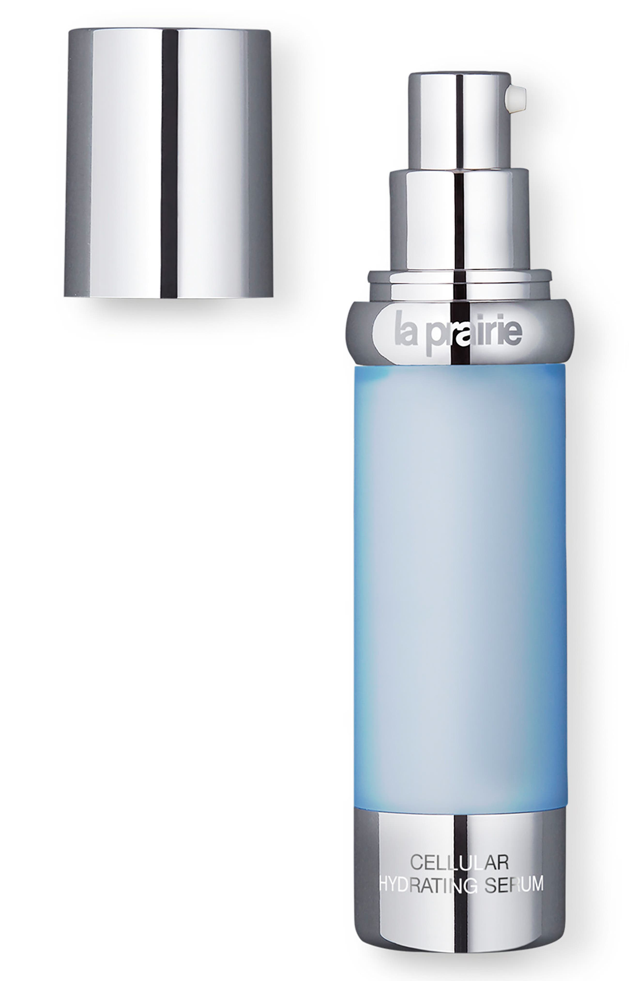 Cellular Hydrating Serum,                             Alternate thumbnail 2, color,                             NO COLOR