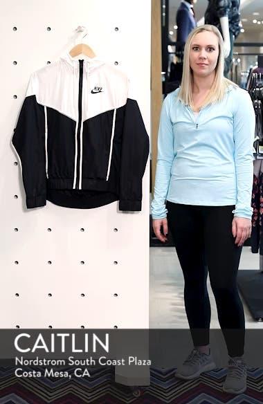 Sportswear Windrunner Jacket, sales video thumbnail